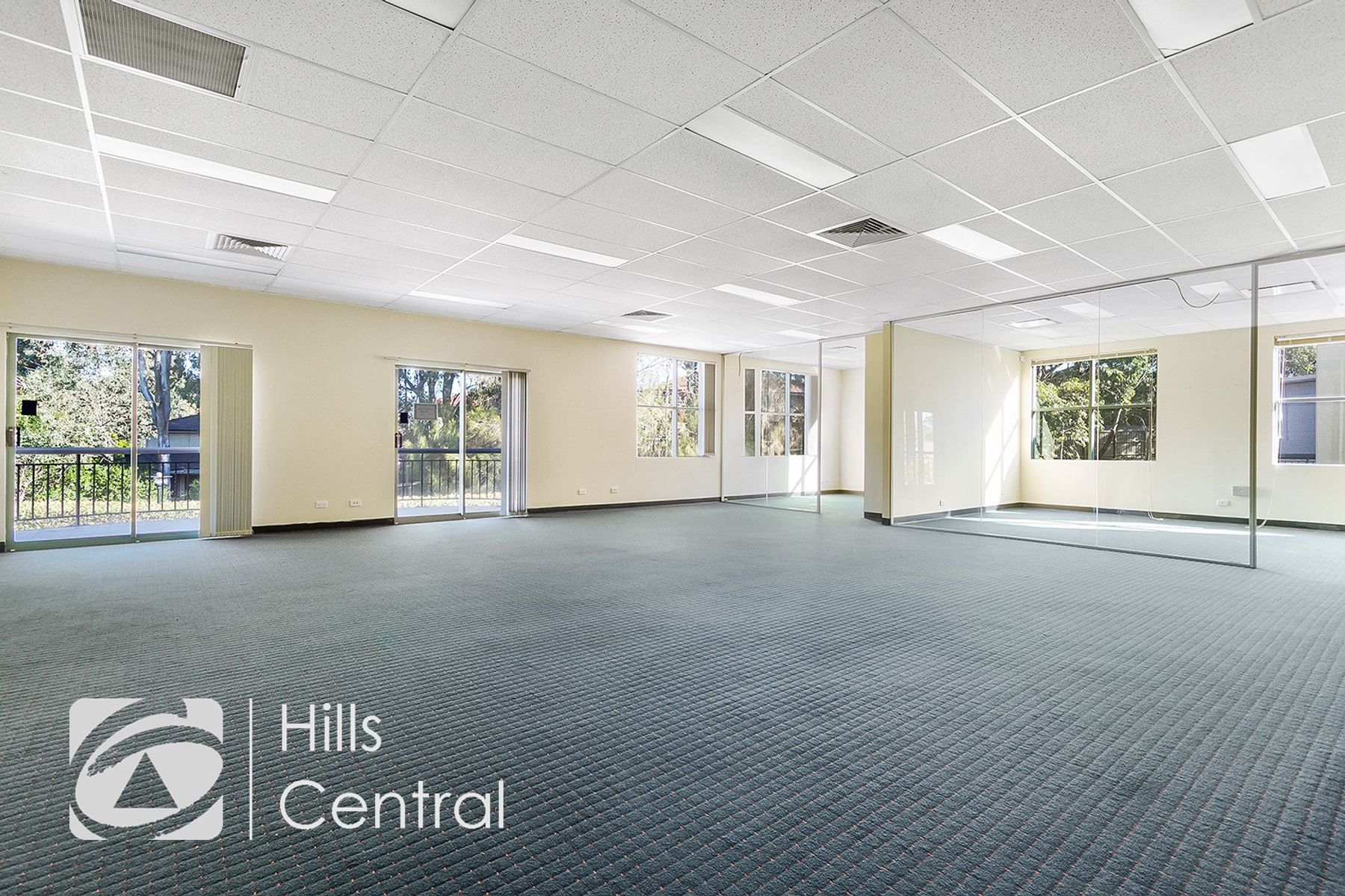 7/40 Brookhollow Avenue, Baulkham Hills, NSW 2153