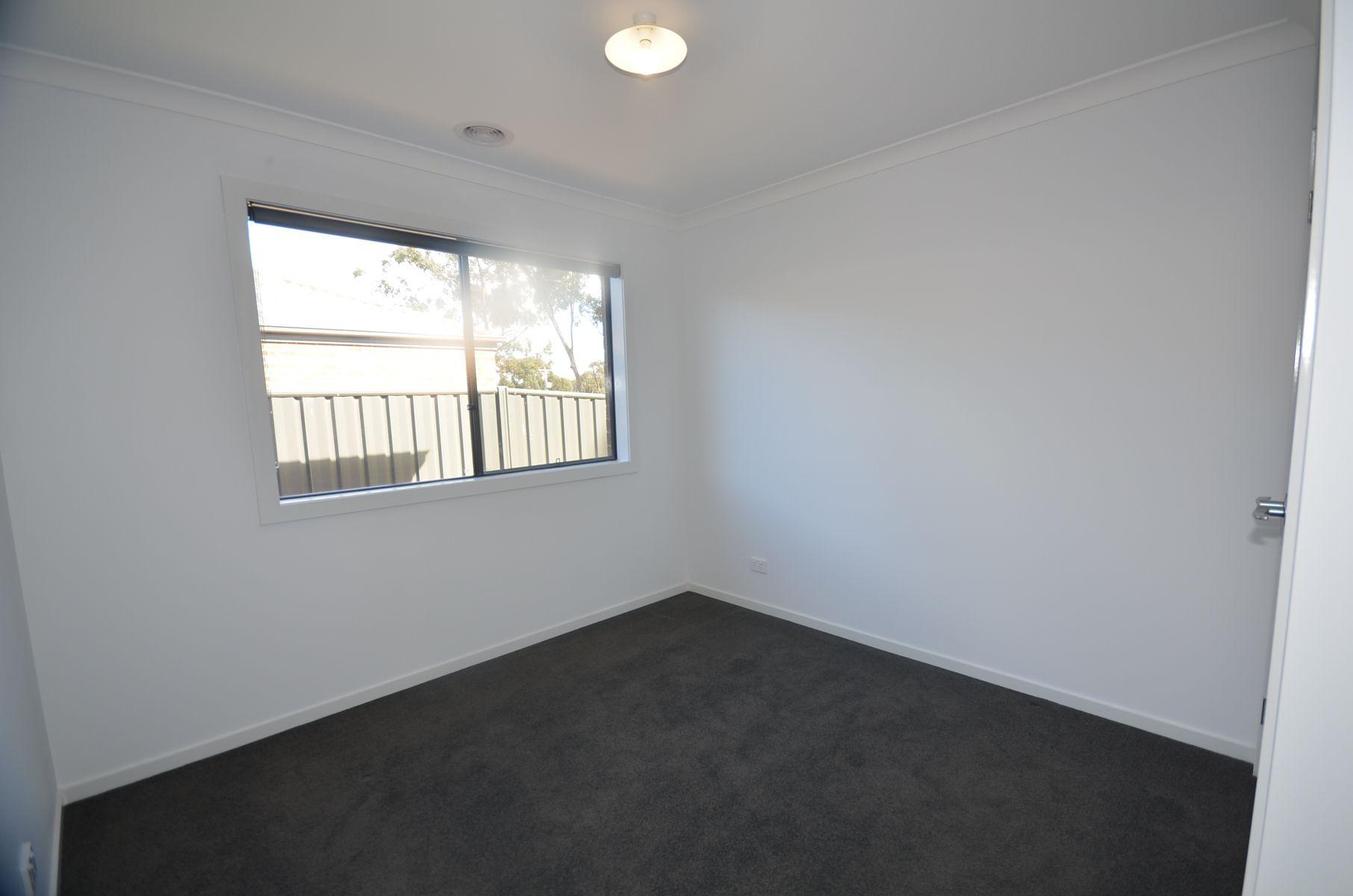 23 Bolitho Terrace, Maiden Gully, VIC 3551