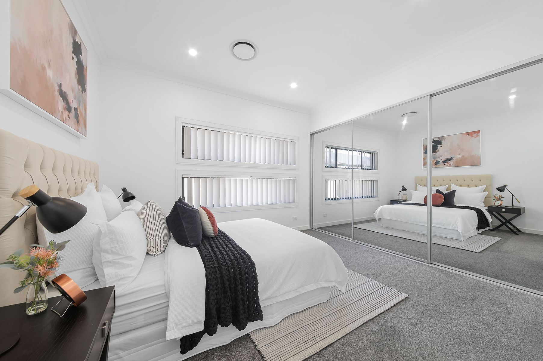 4/65-67 Ramsay Road, Picnic Point, NSW 2213