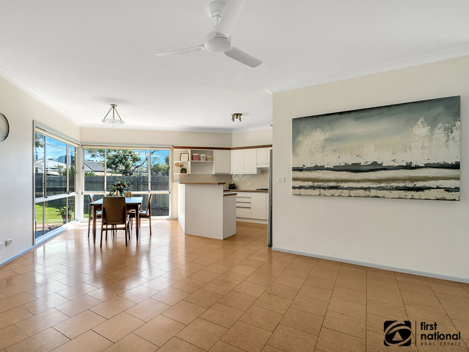 72 Circular Avenue, Sawtell, NSW 2452