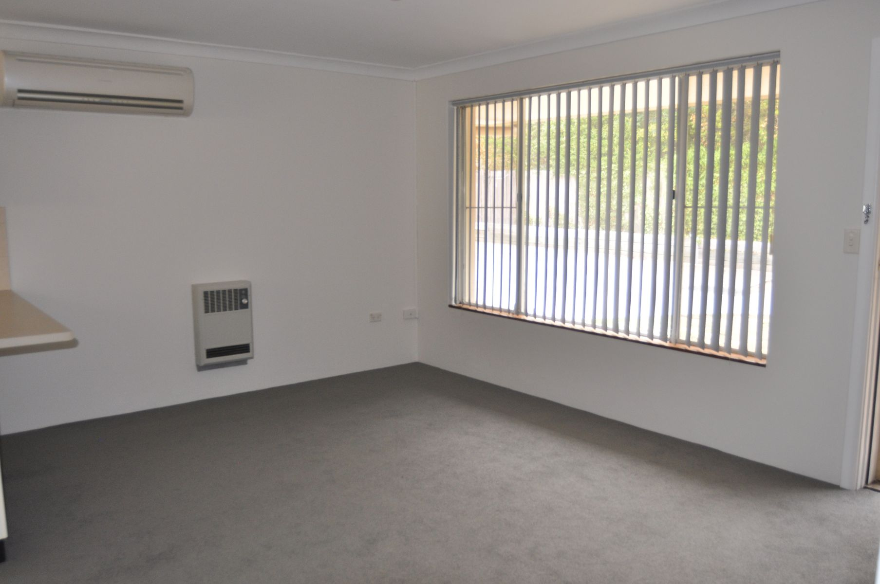 2/284A Piper Street, Bathurst, NSW 2795