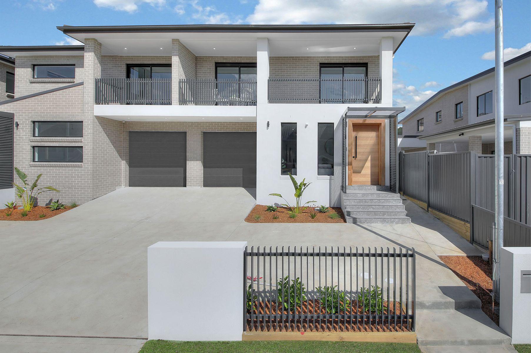 131E Alma Road, Padstow, NSW 2211