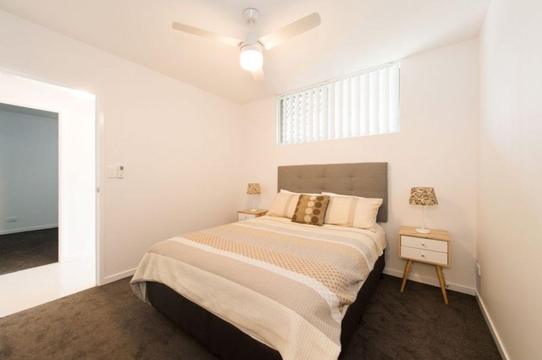 21 Pittwin Road North, Capalaba, QLD 4157