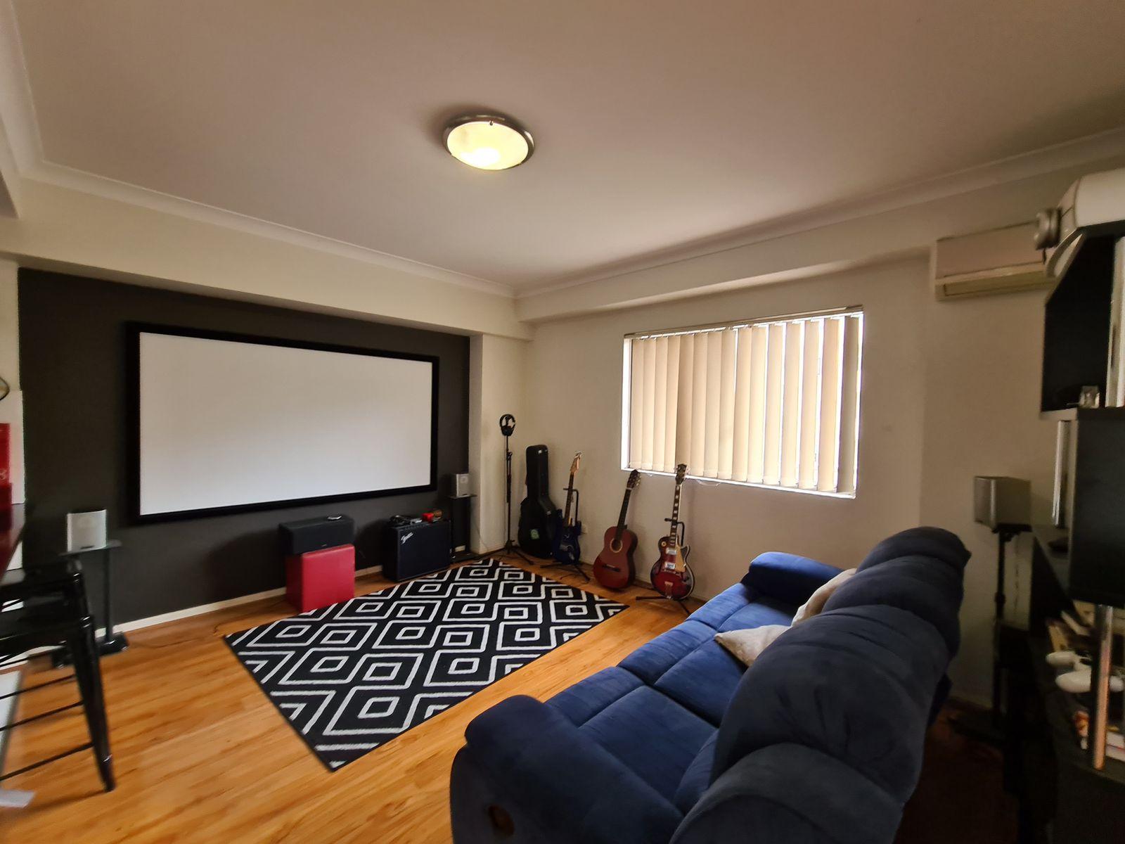 12/8-10 Lachlan Street, Liverpool, NSW 2170