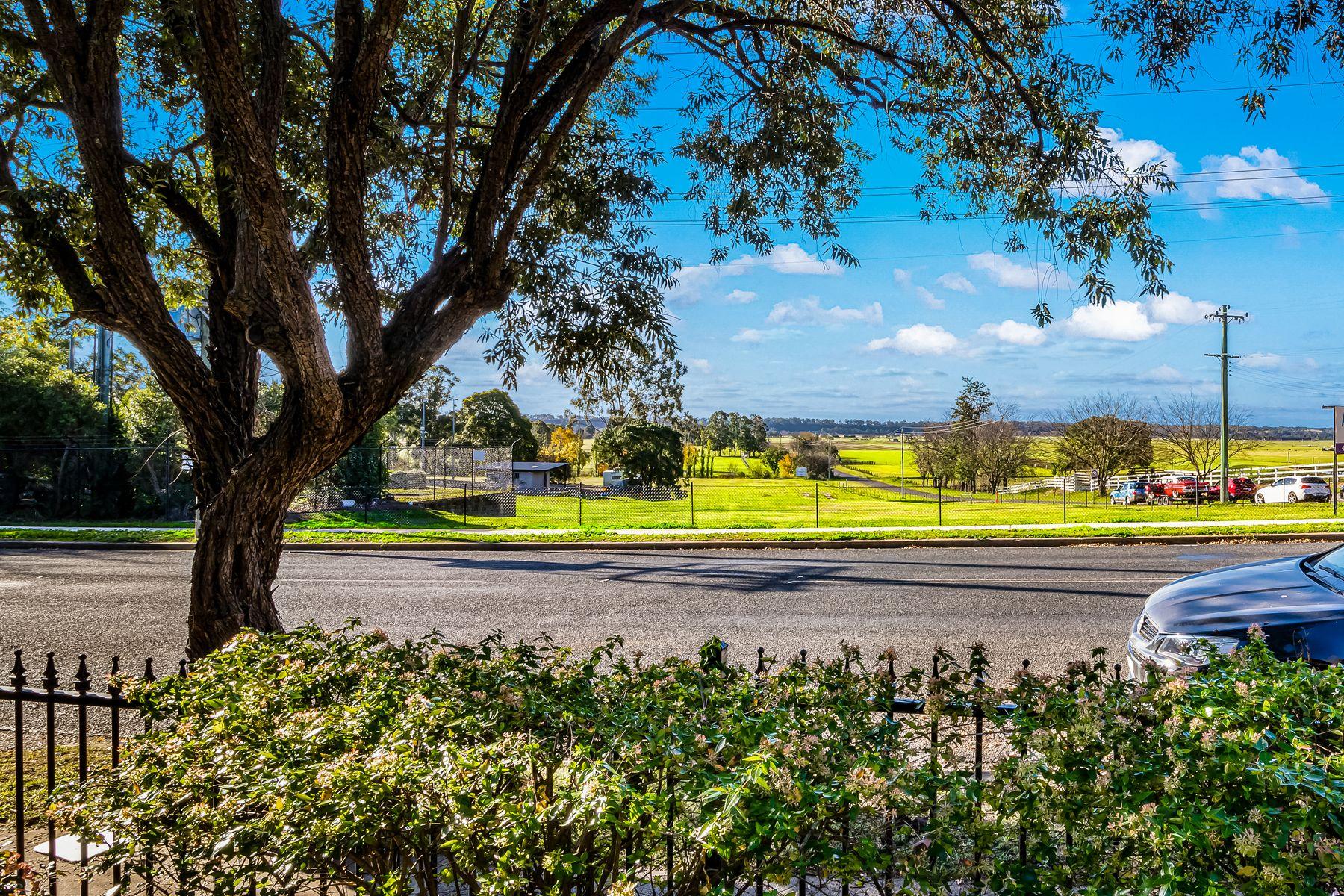 68 Francis Street, Richmond, NSW 2753