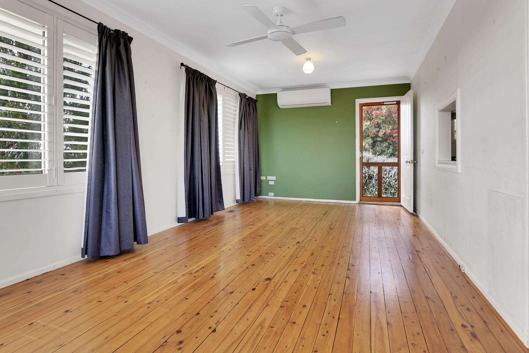 80 Gormans Hill Road, Gormans Hill, NSW 2795