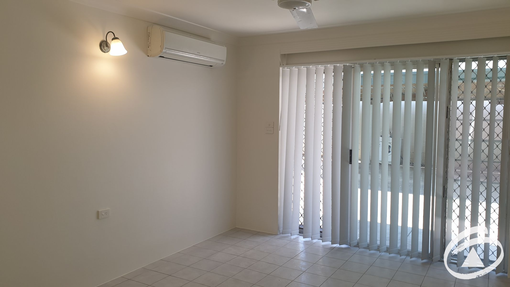 5/200 Grafton Street, Cairns City, QLD 4870