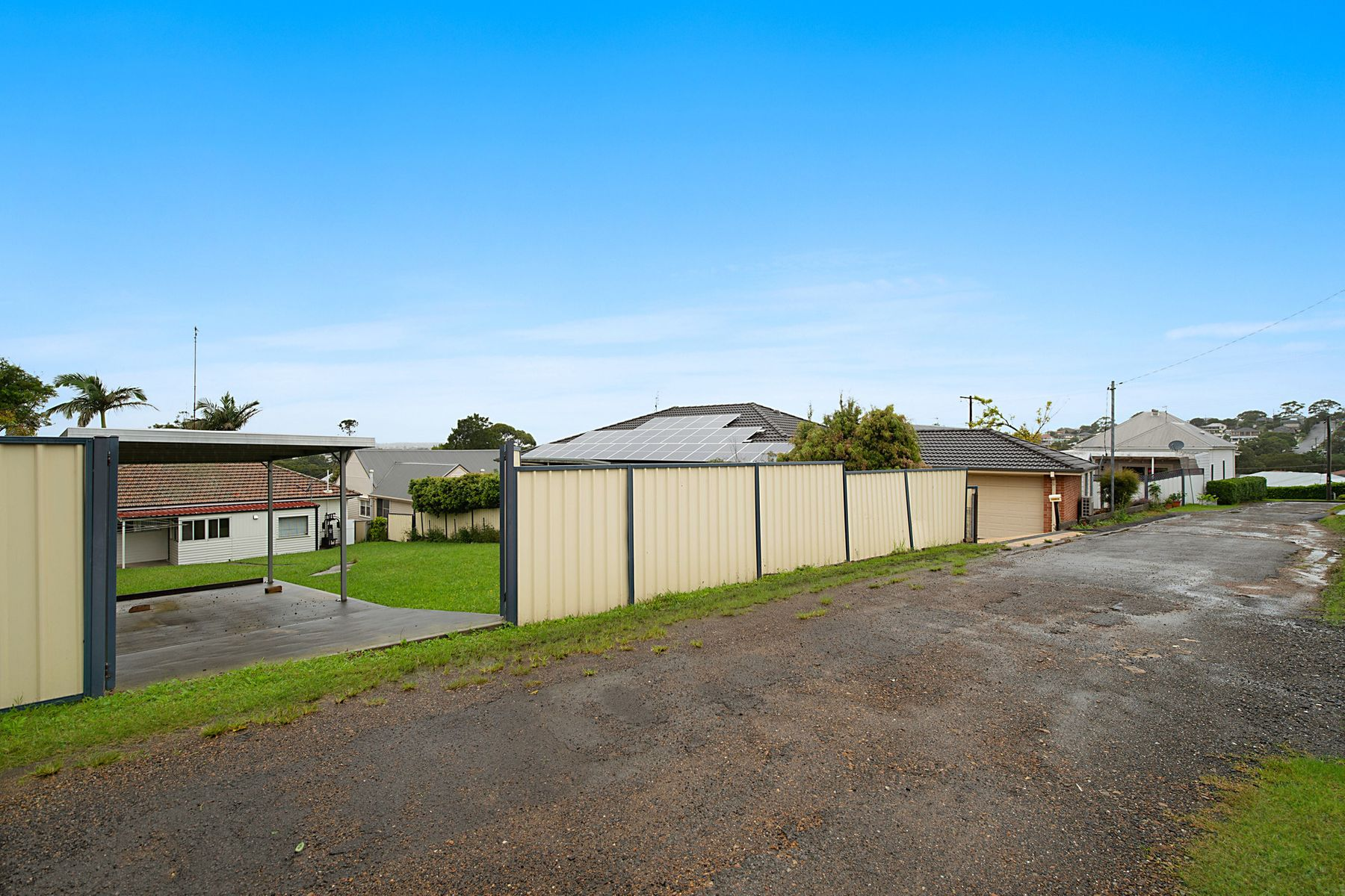 7 Church Street, Lambton, NSW 2299