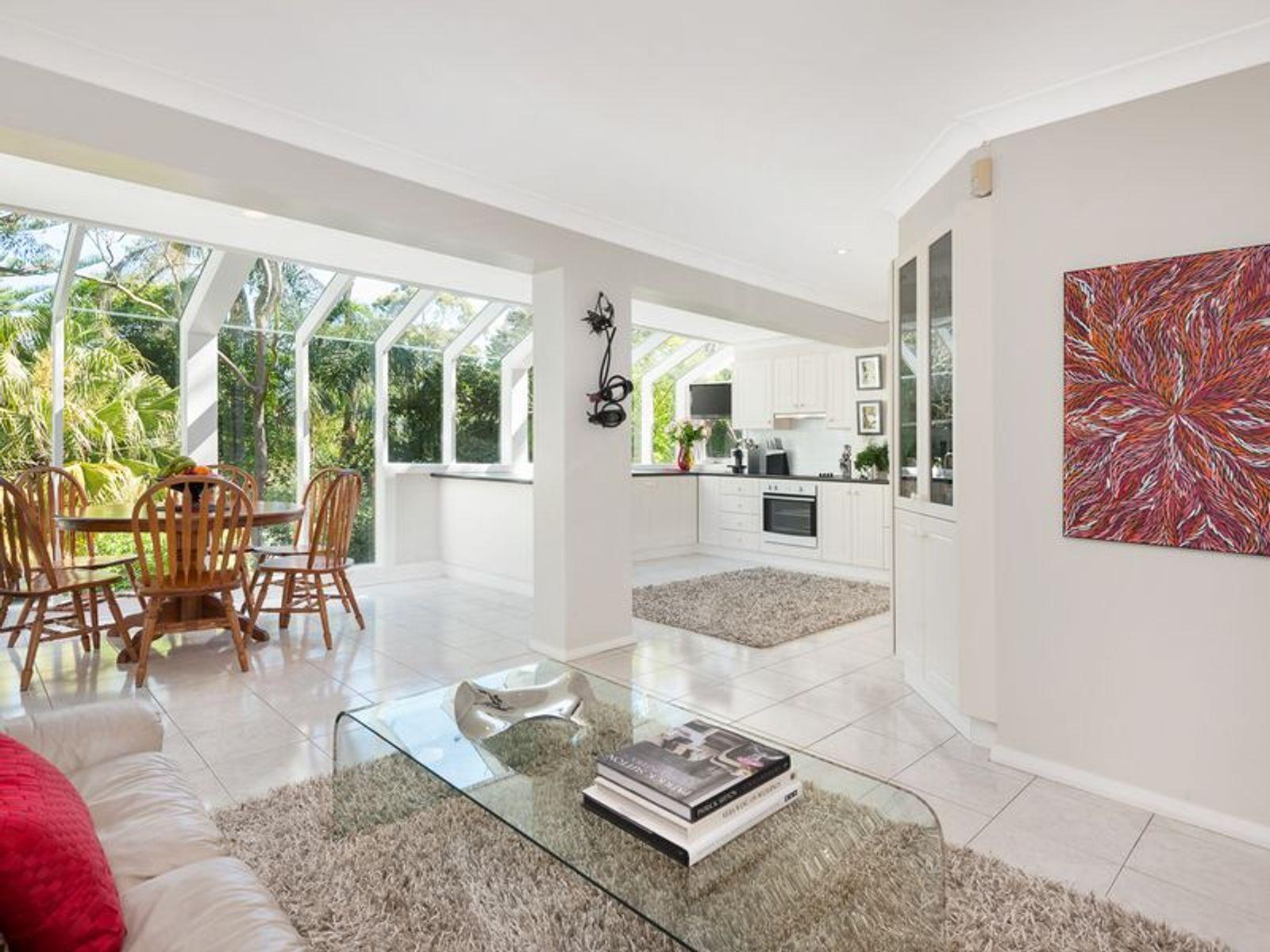 7 Walker Avenue, St Ives, NSW 2075