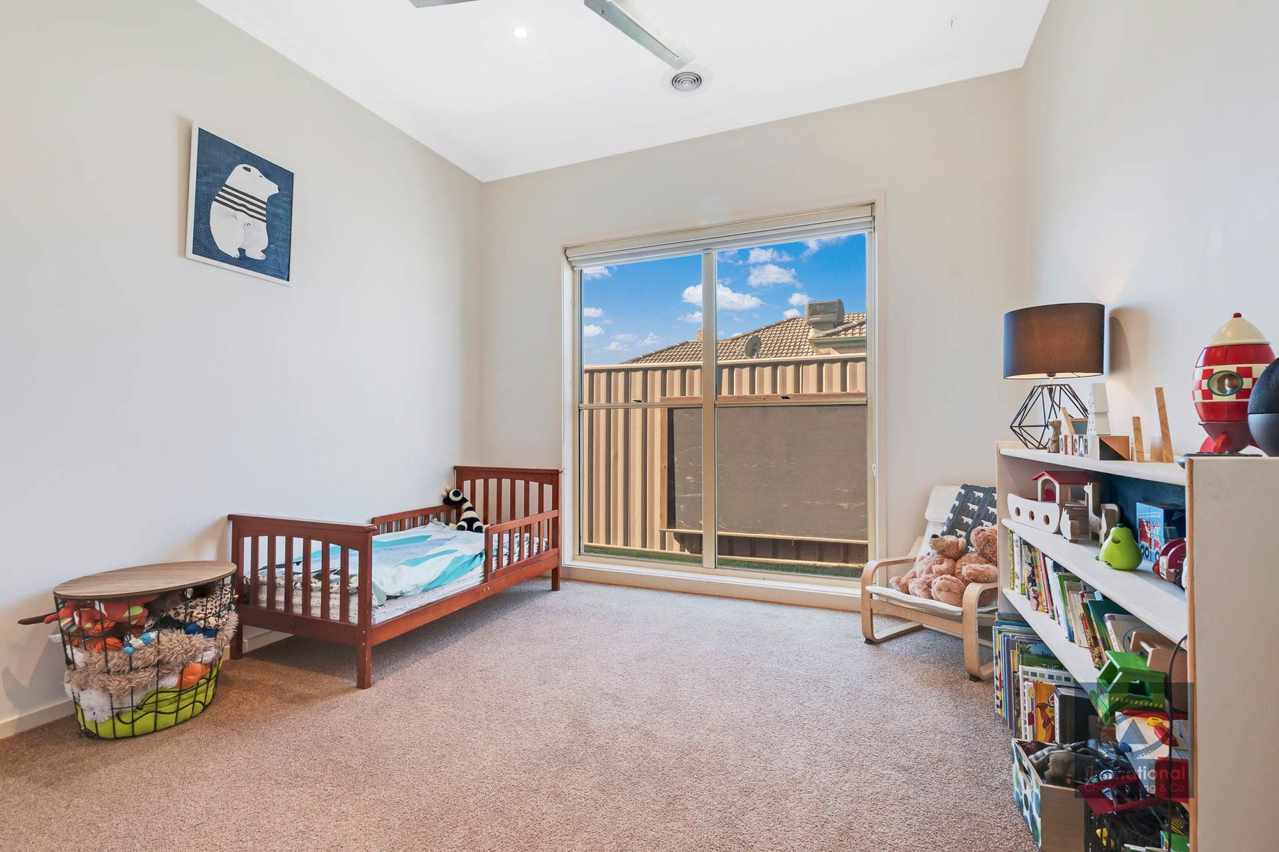 2/67 Mitchell Street, Echuca, VIC 3564