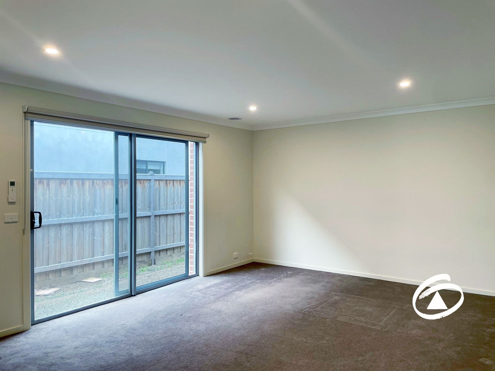 26 Botany Way, Cranbourne East, VIC 3977