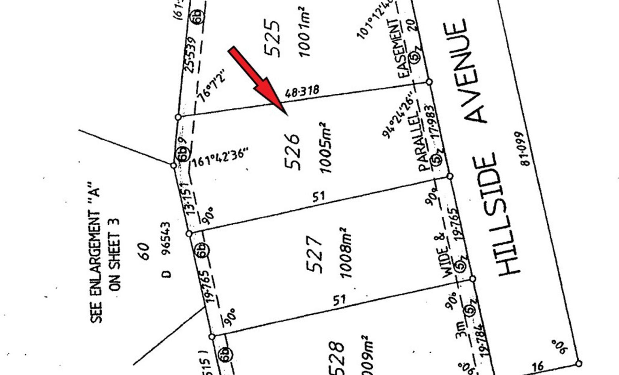 6 Hillside Avenue, Margaret River, WA 6285