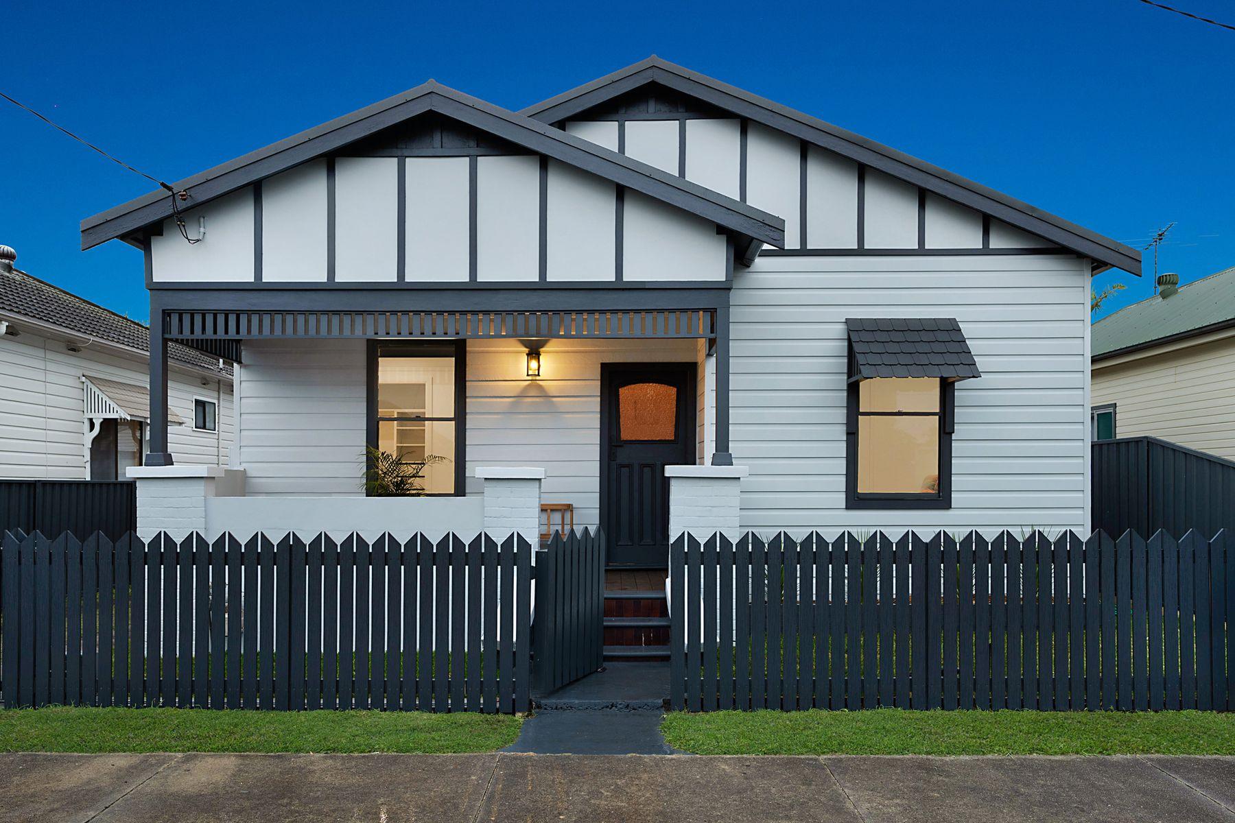 70 Young Street, Carrington, NSW 2294