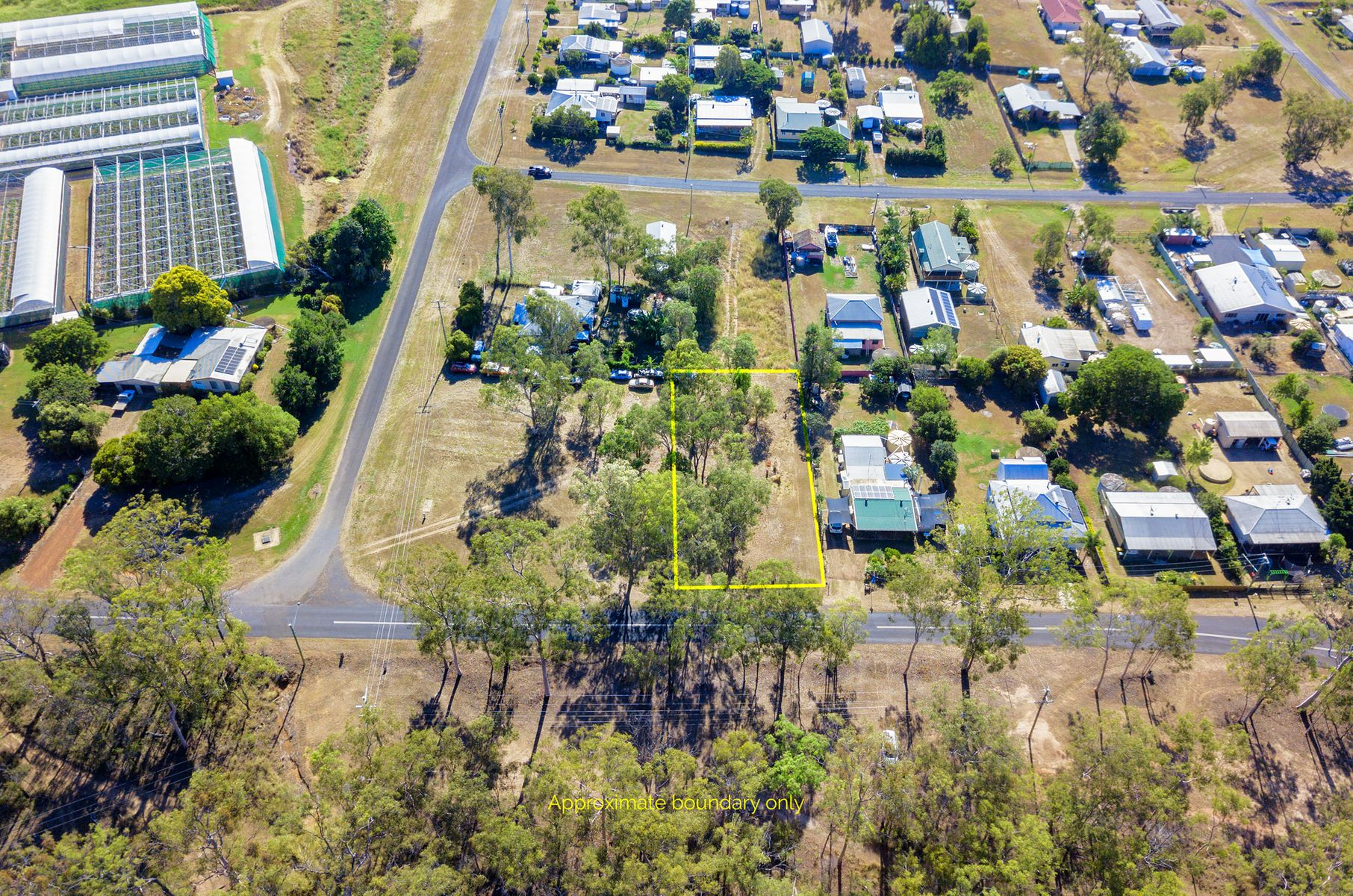 243 Avondale Road, Avondale, QLD 4670