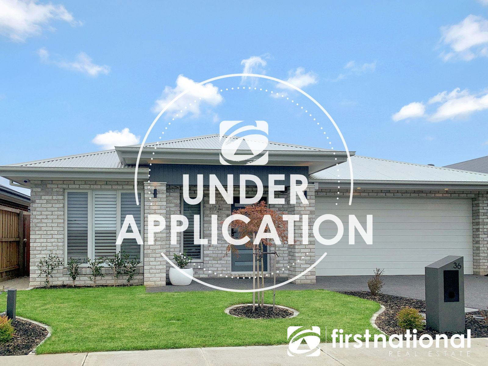 36 Leeson Street, Officer South, VIC 3809