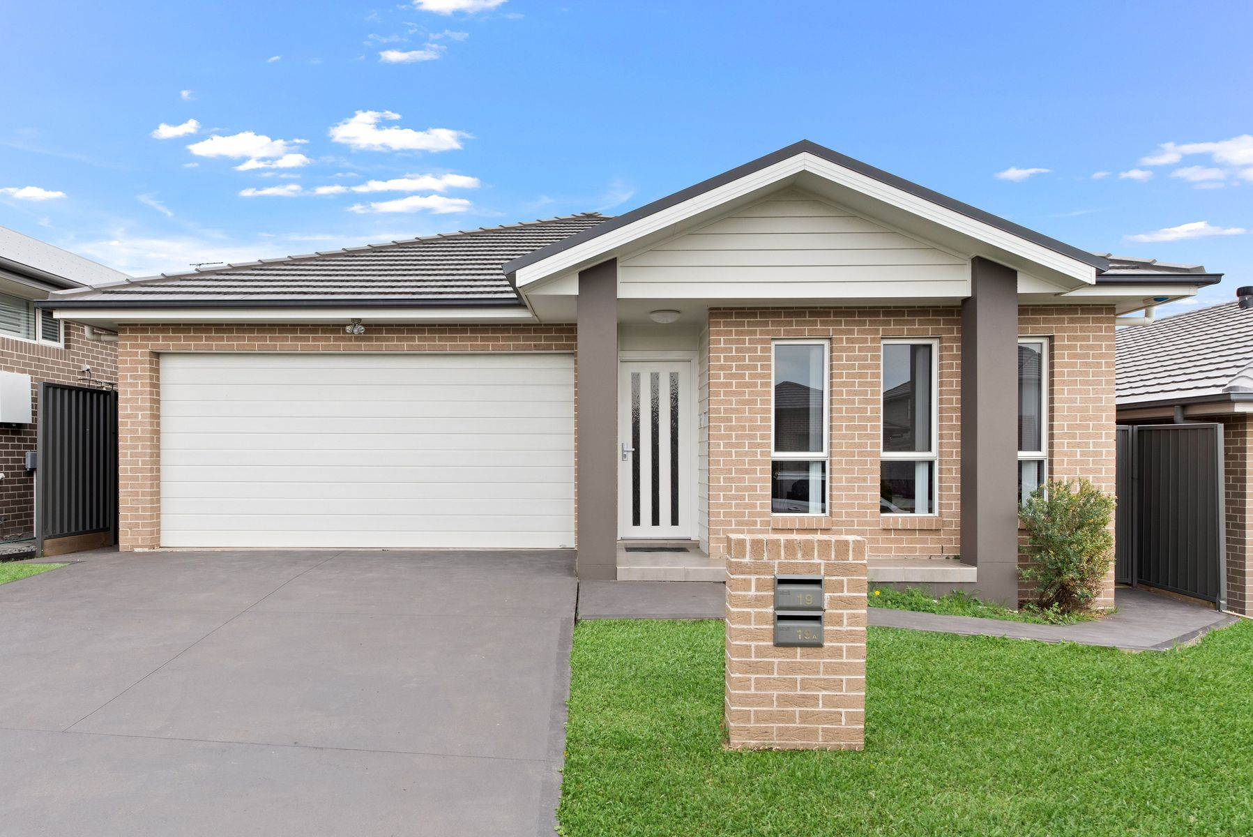19 Rover Street, Leppington, NSW 2179
