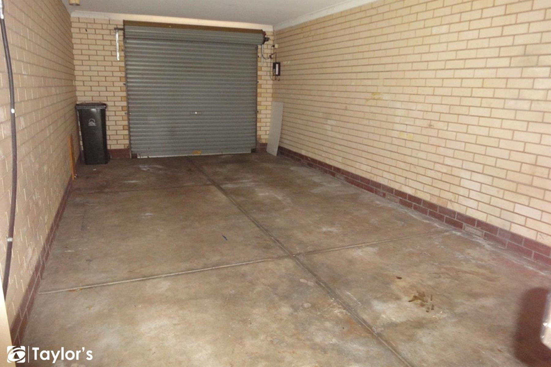 39 Turquoise Drive, Salisbury East, SA 5109