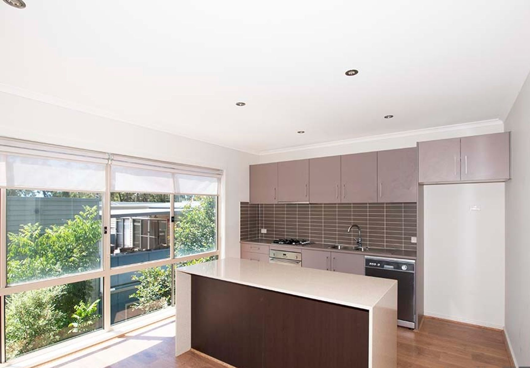 19/25-37 Laycock Street, Carey Bay, NSW 2283