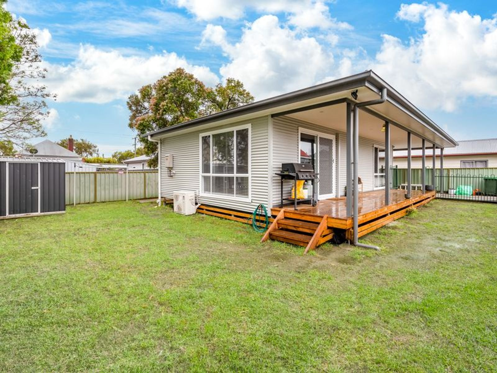 33 Scott Street, Weston, NSW 2326