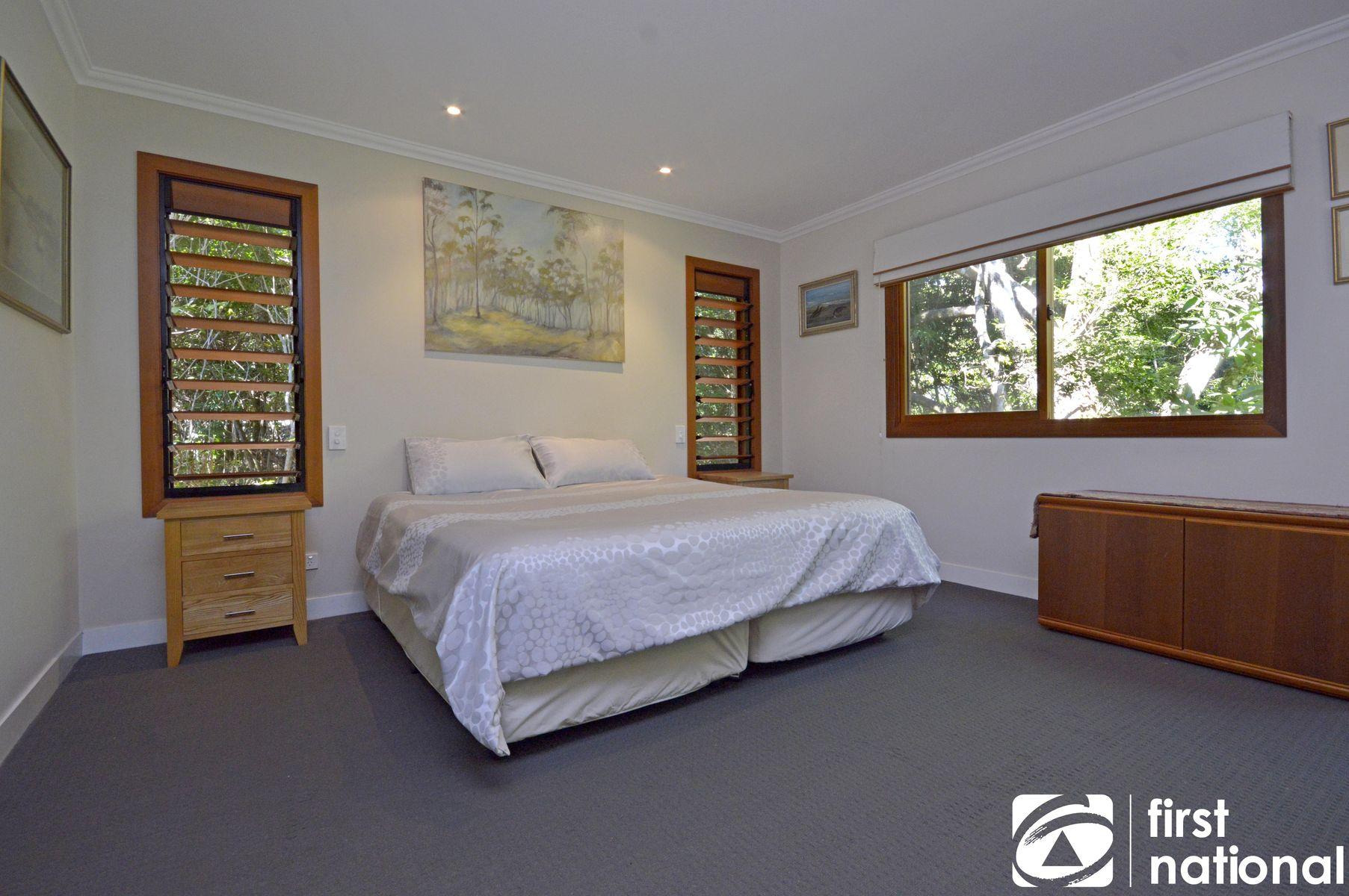 17-19 Lahey Road, Tamborine Mountain, QLD 4272