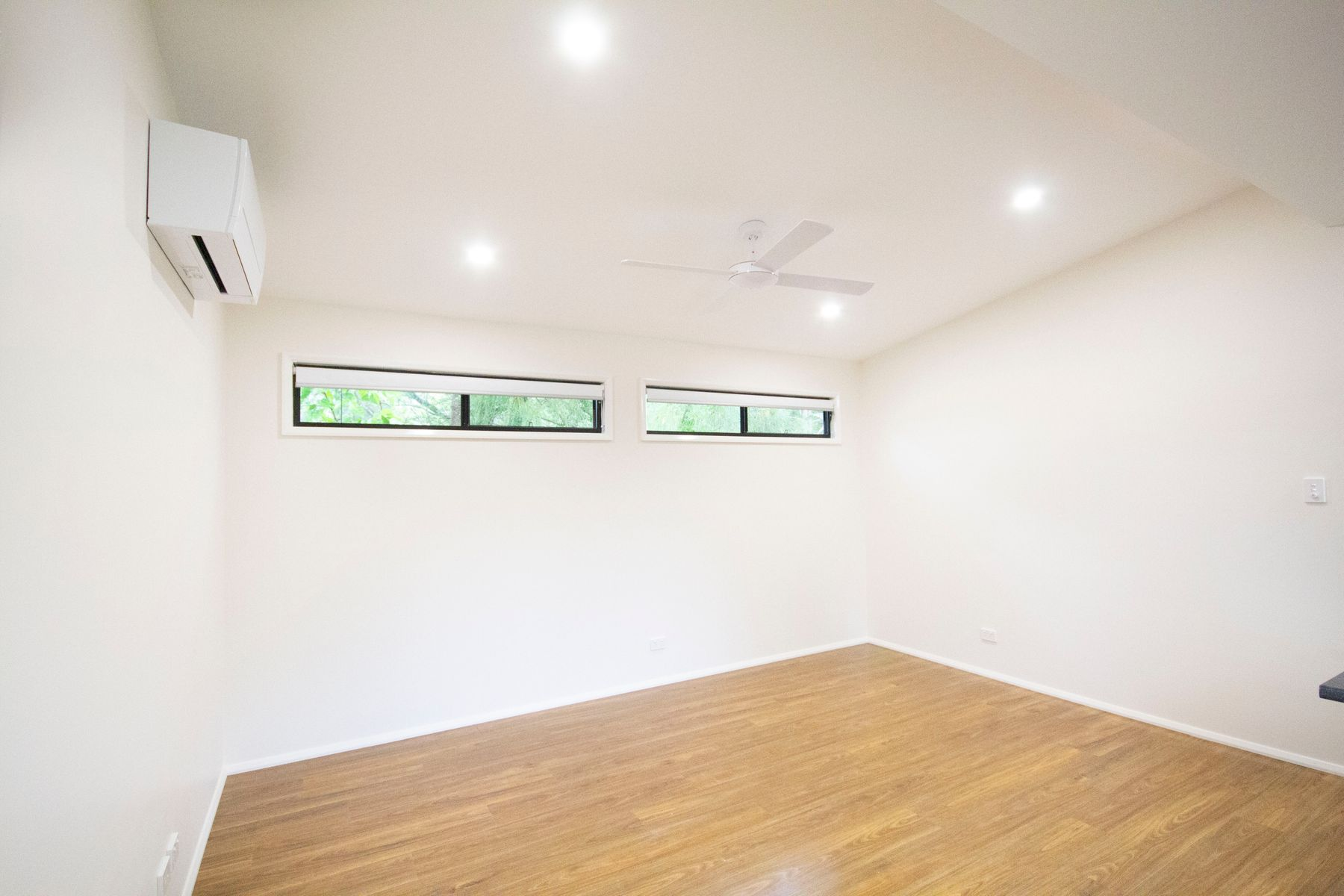 40a Cadonia Rd, Tuggerawong, NSW 2259