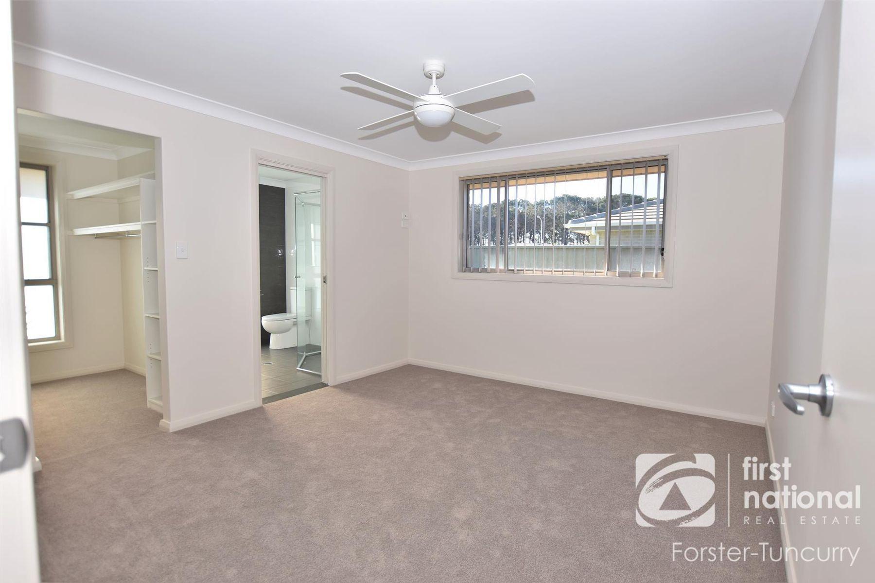 34 Margina Close, Tuncurry, NSW 2428