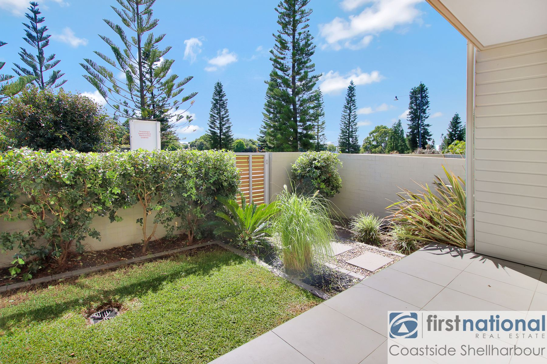 4 Cove Boulevard, Shell Cove, NSW 2529