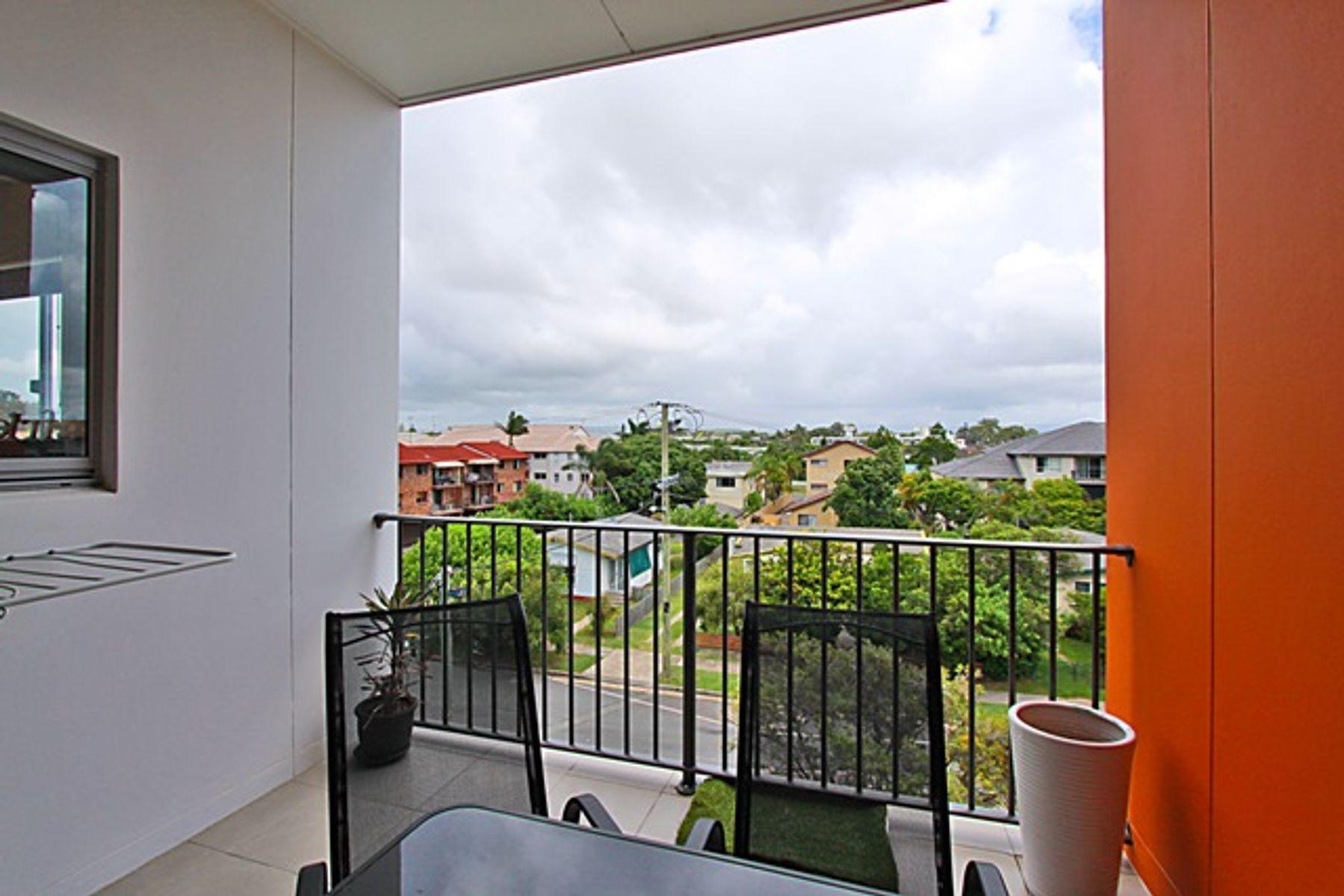8/77 Brighton Street, Biggera Waters, QLD 4216