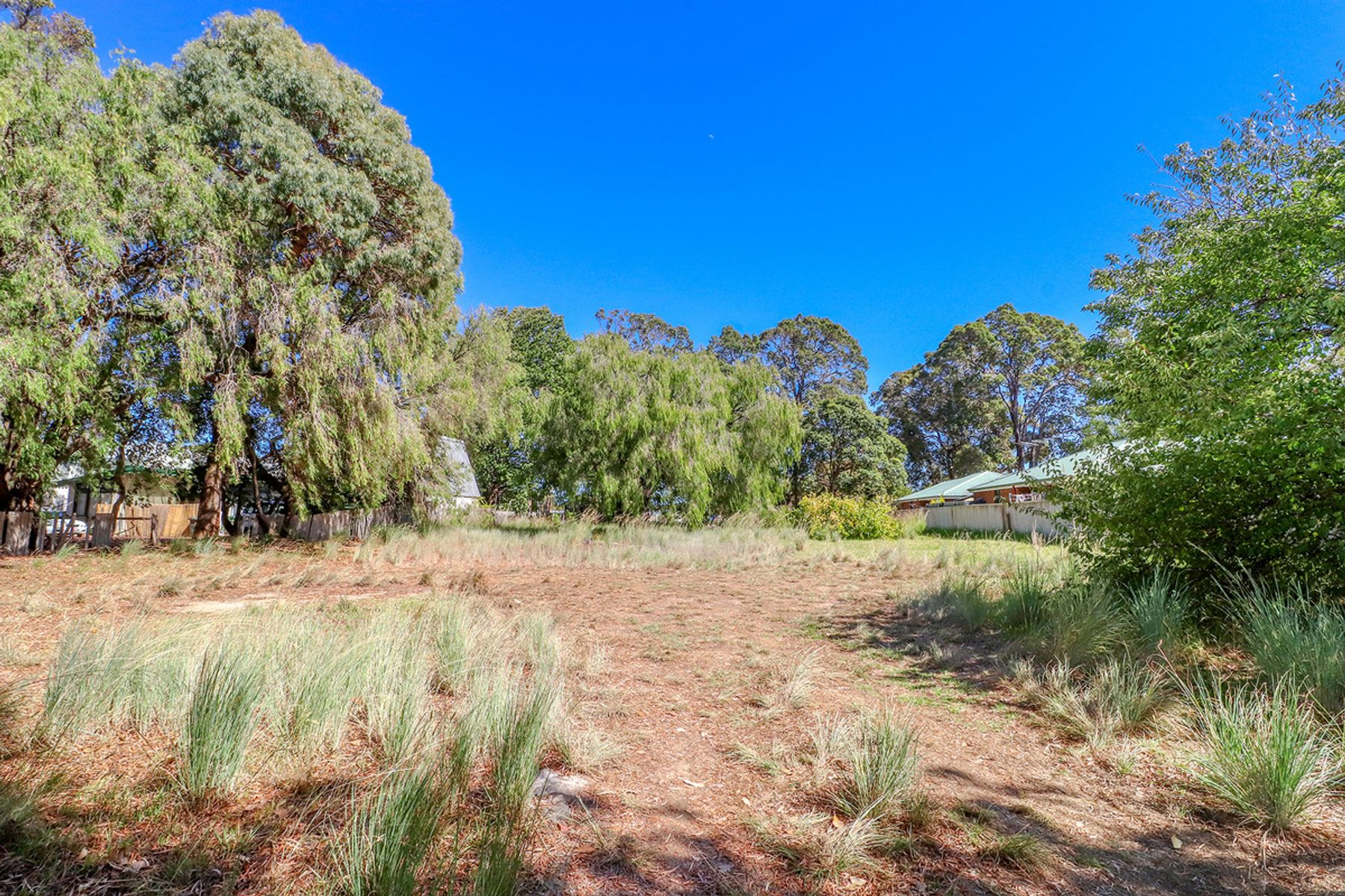8 Station Road, Margaret River, WA 6285