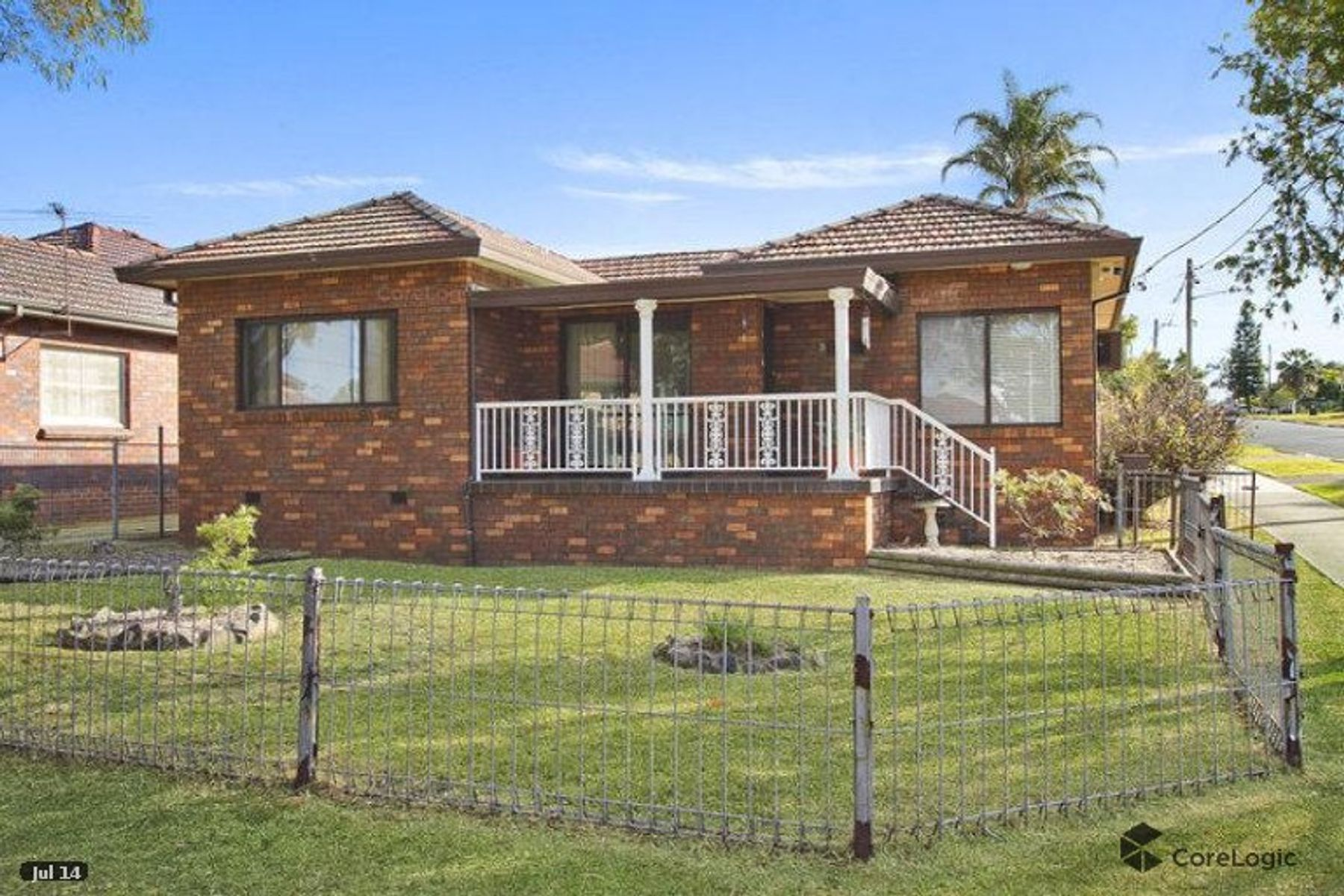2 Allawah Avenue, Sefton, NSW 2162