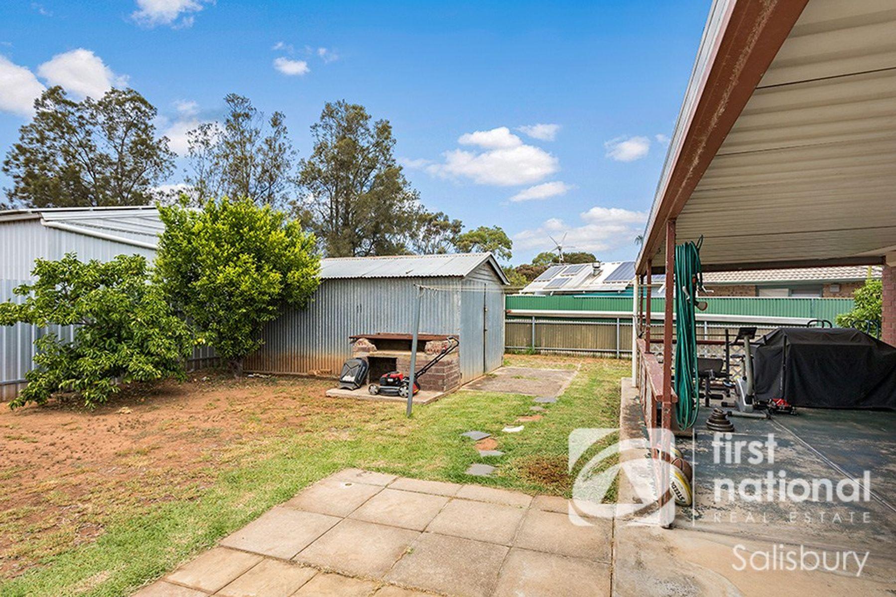 35 Casuarina Drive, Parafield Gardens, SA 5107