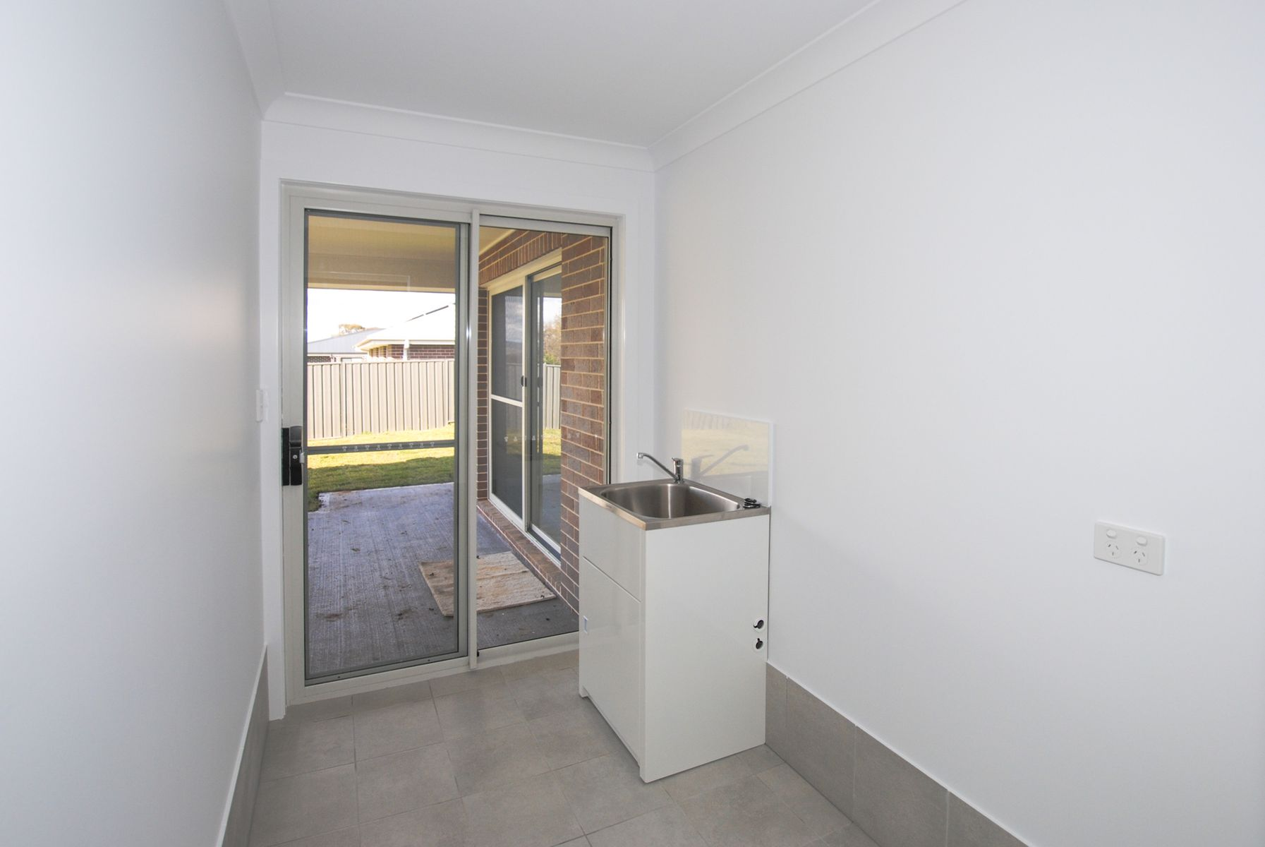 7 Ray Gooley Drive, Mudgee, NSW 2850