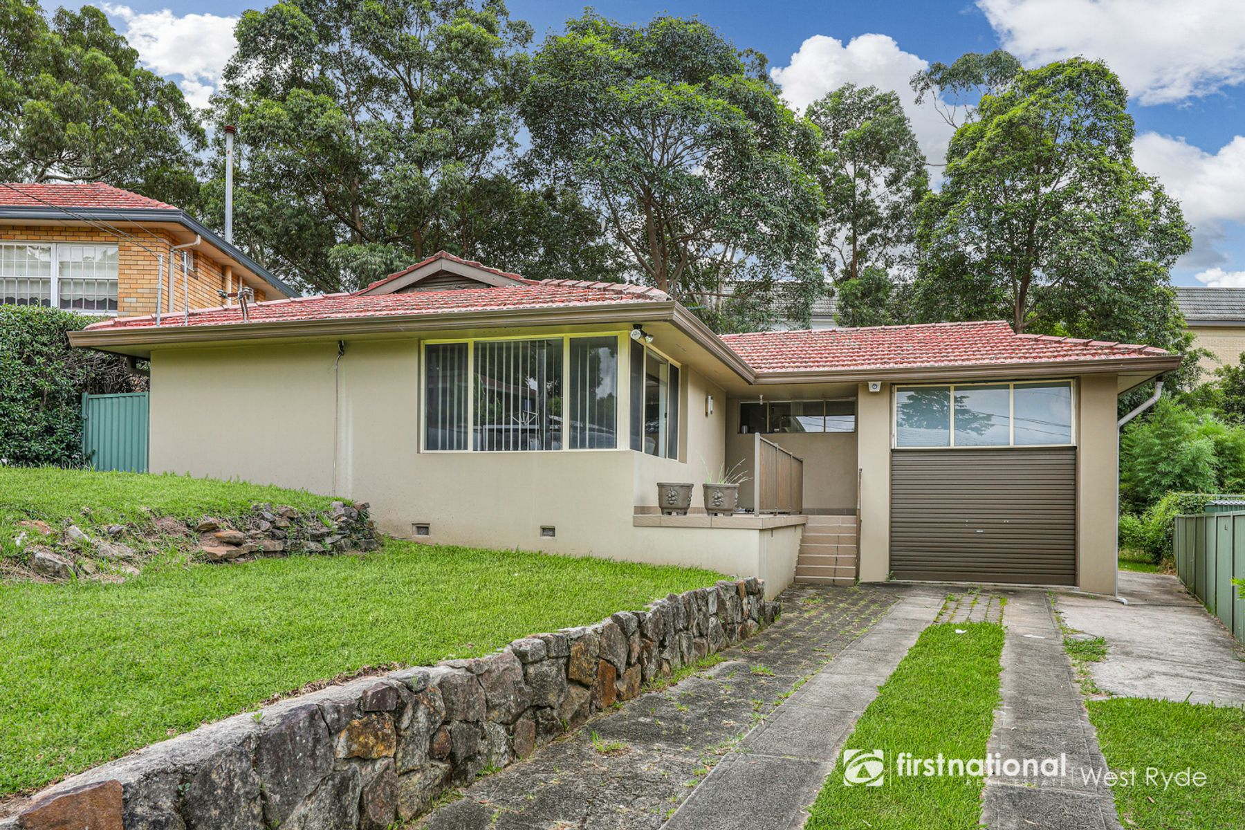 20 Pembury Avenue, North Rocks, NSW 2151