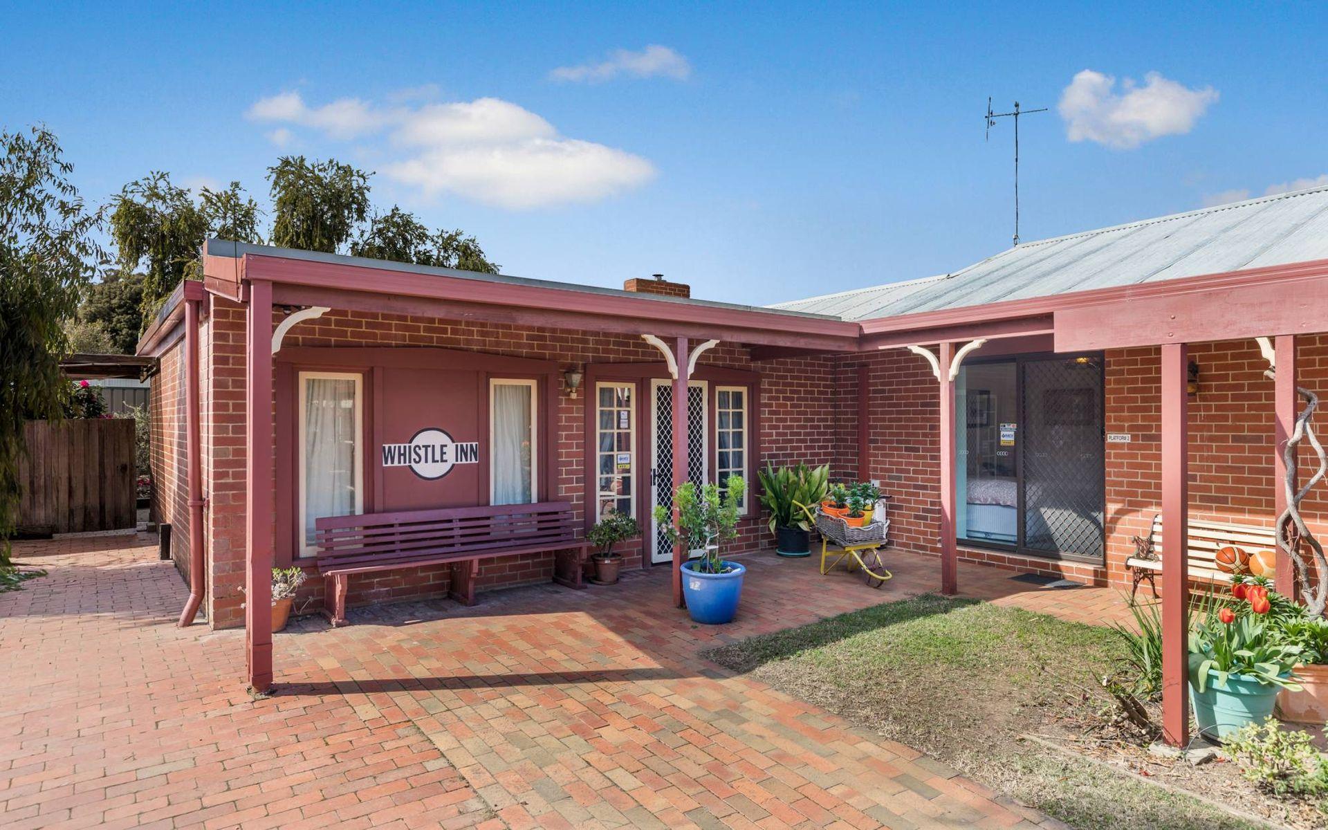 213 Allingham Street, Kangaroo Flat, VIC 3555