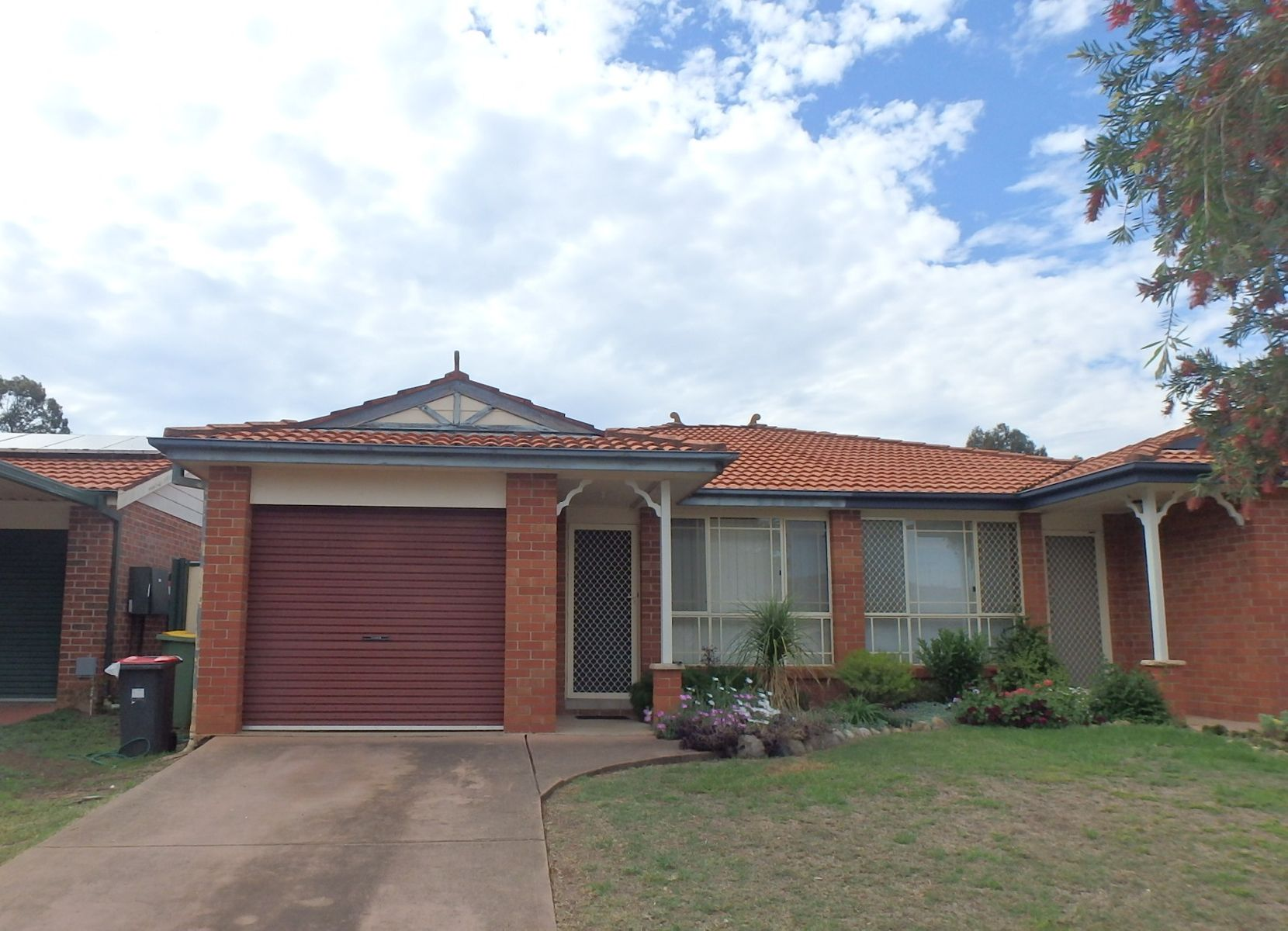 16A Risbey Place, Bligh Park, NSW 2756