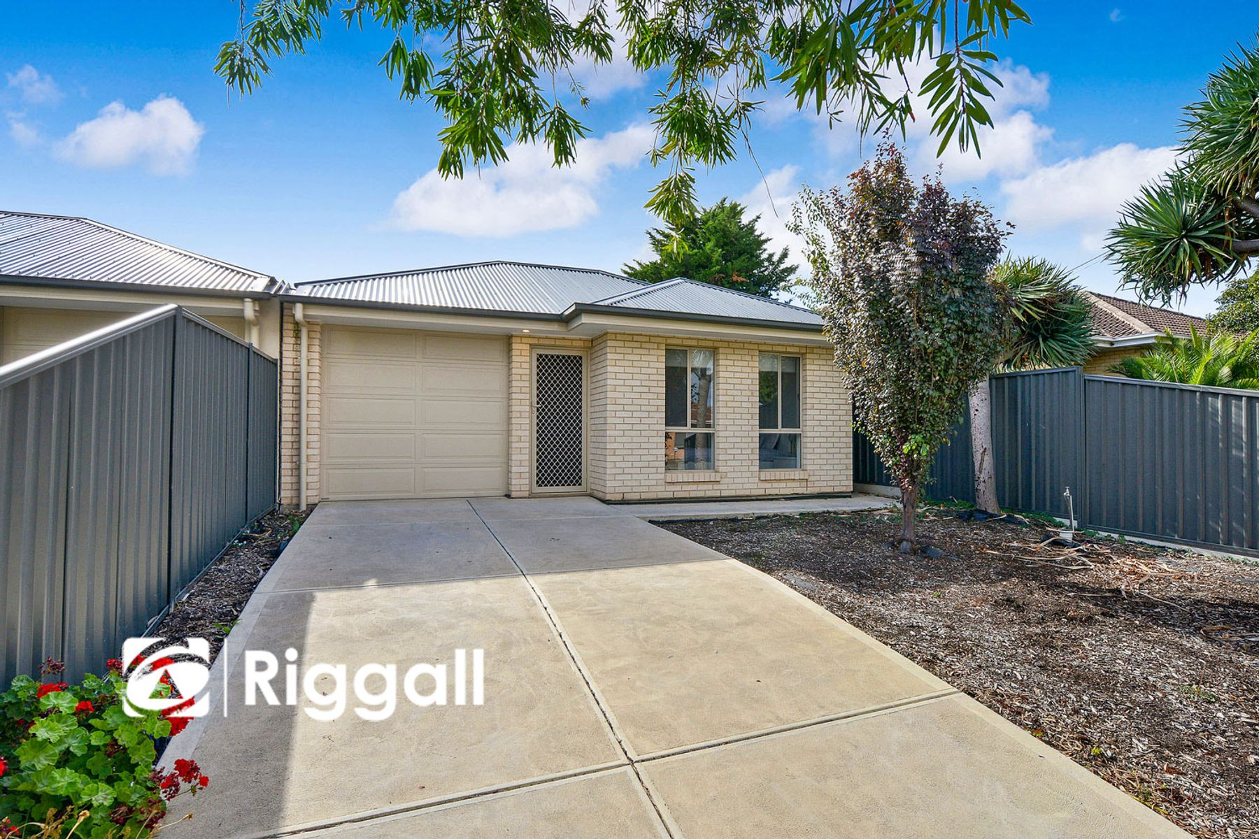42a Gaelic Avenue, Holden Hill, SA 5088