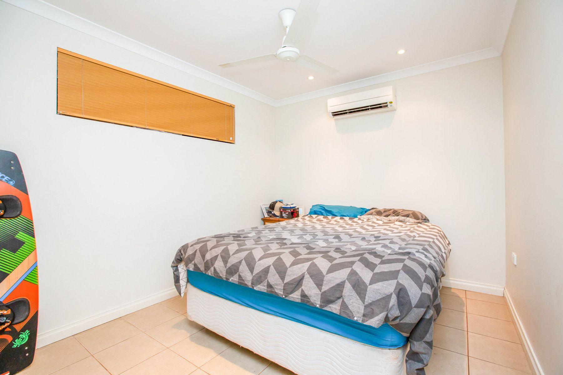18C Somerset Crescent, South Hedland, WA 6722