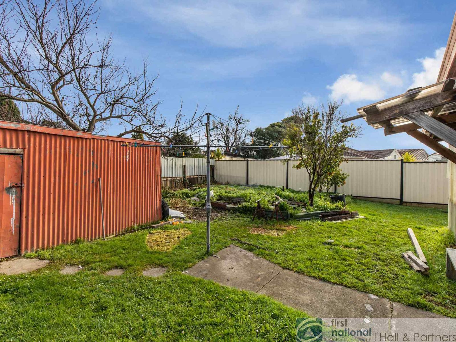 2 Janet Street, Dandenong North, VIC 3175
