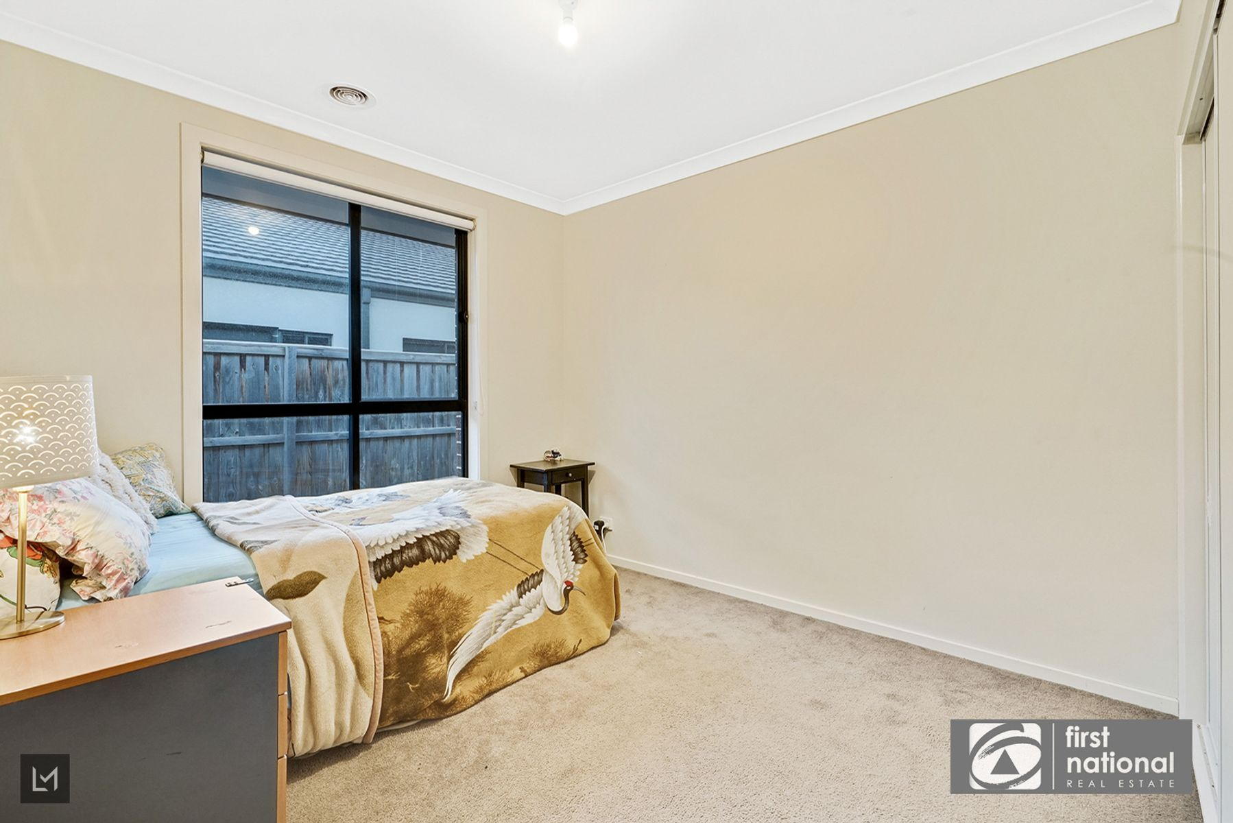 30 Tristania Drive, Point Cook, VIC 3030