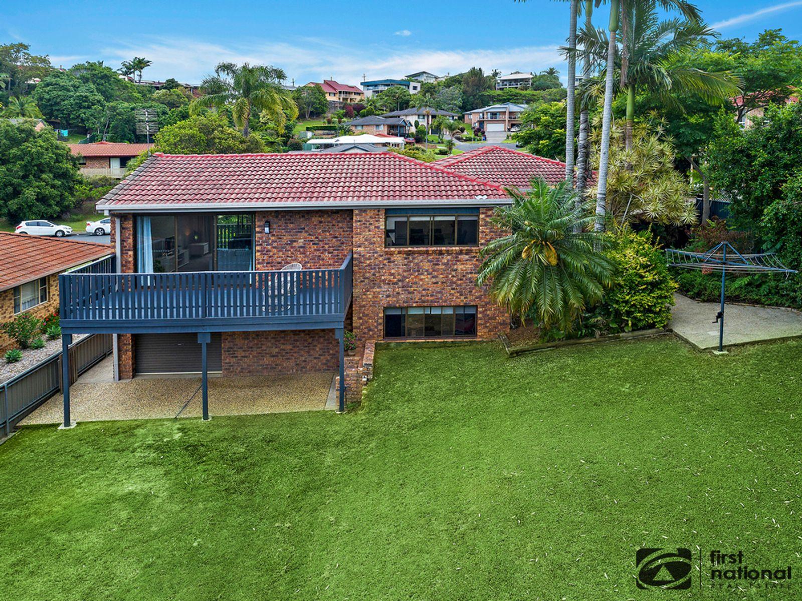 19 O'Neill Street, Coffs Harbour, NSW 2450