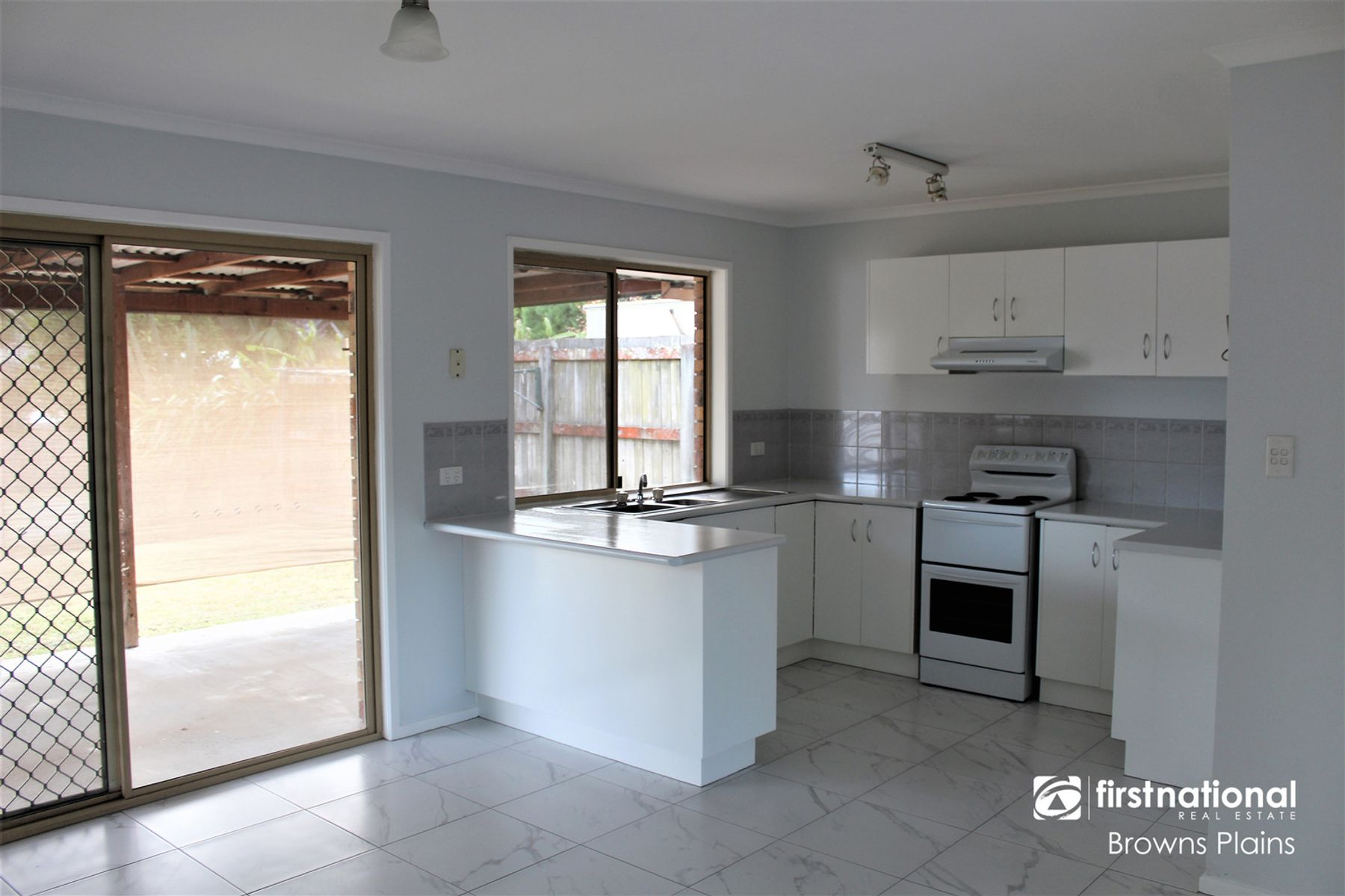 2 French Street, Eagleby, QLD 4207