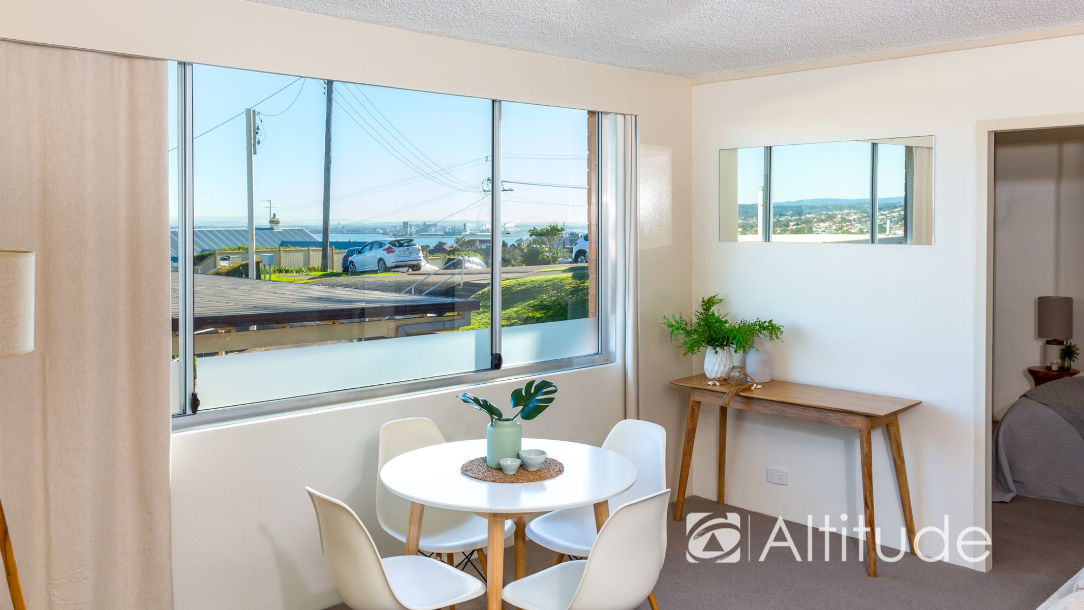 2/34 Lemnos Parade, The Hill, NSW 2300