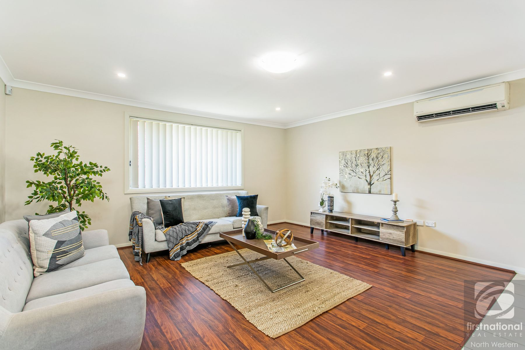 49 Torbert Avenue, Quakers Hill, NSW 2763