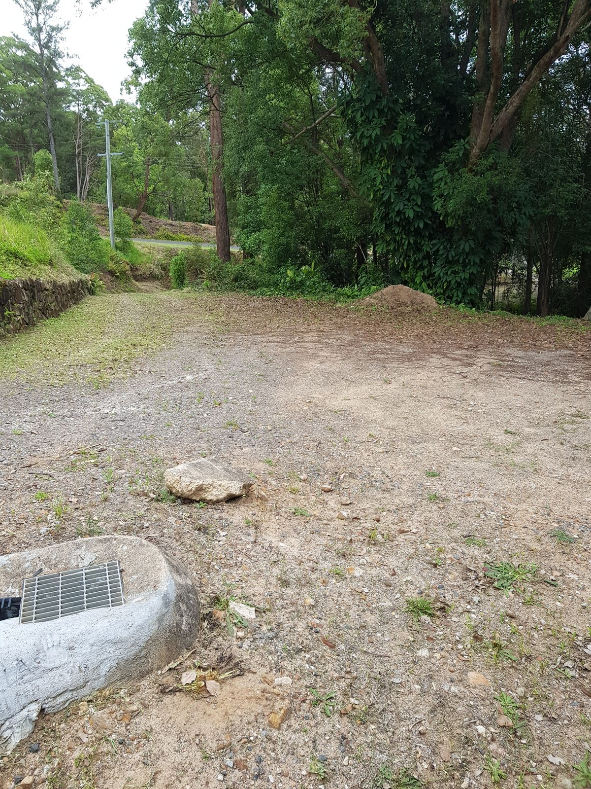 TBA Kerada Road, Rosemount, QLD 4560
