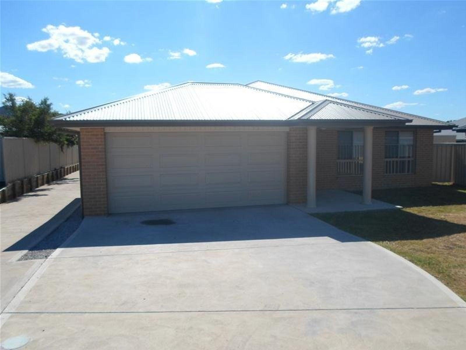 4 Dickson Court, Mudgee, NSW 2850