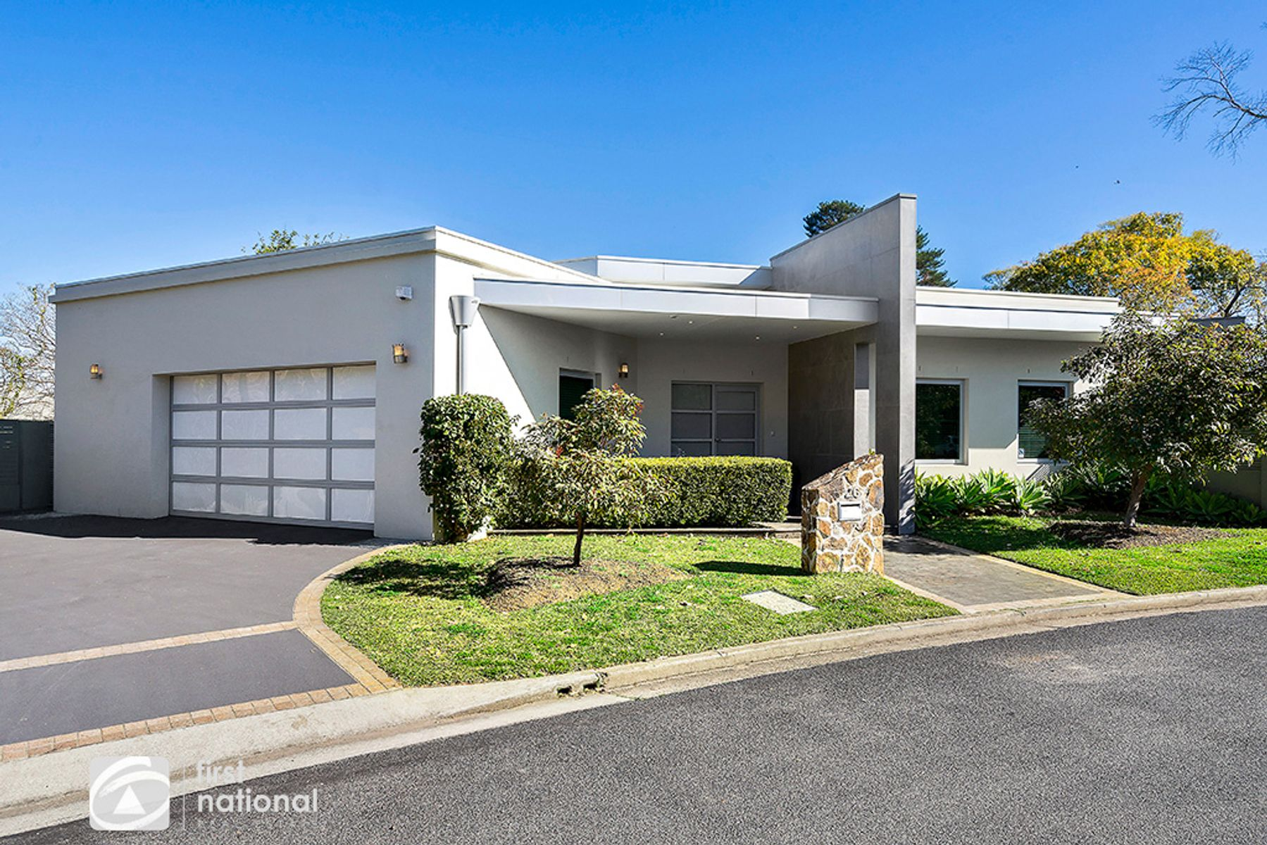 26 Claremont St, Windsor, NSW 2756