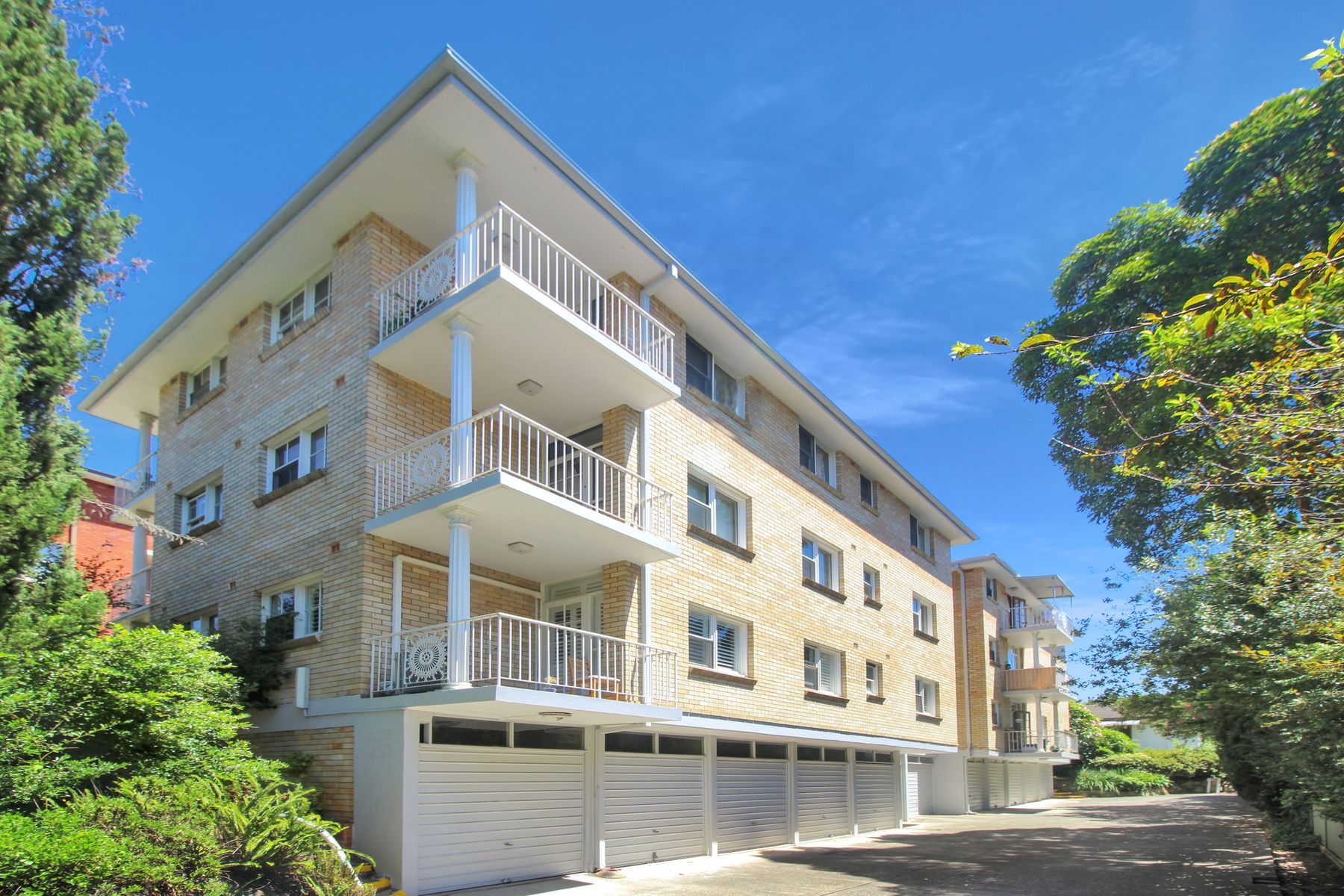 11/12 Pittwater Road, Gladesville, NSW 2111