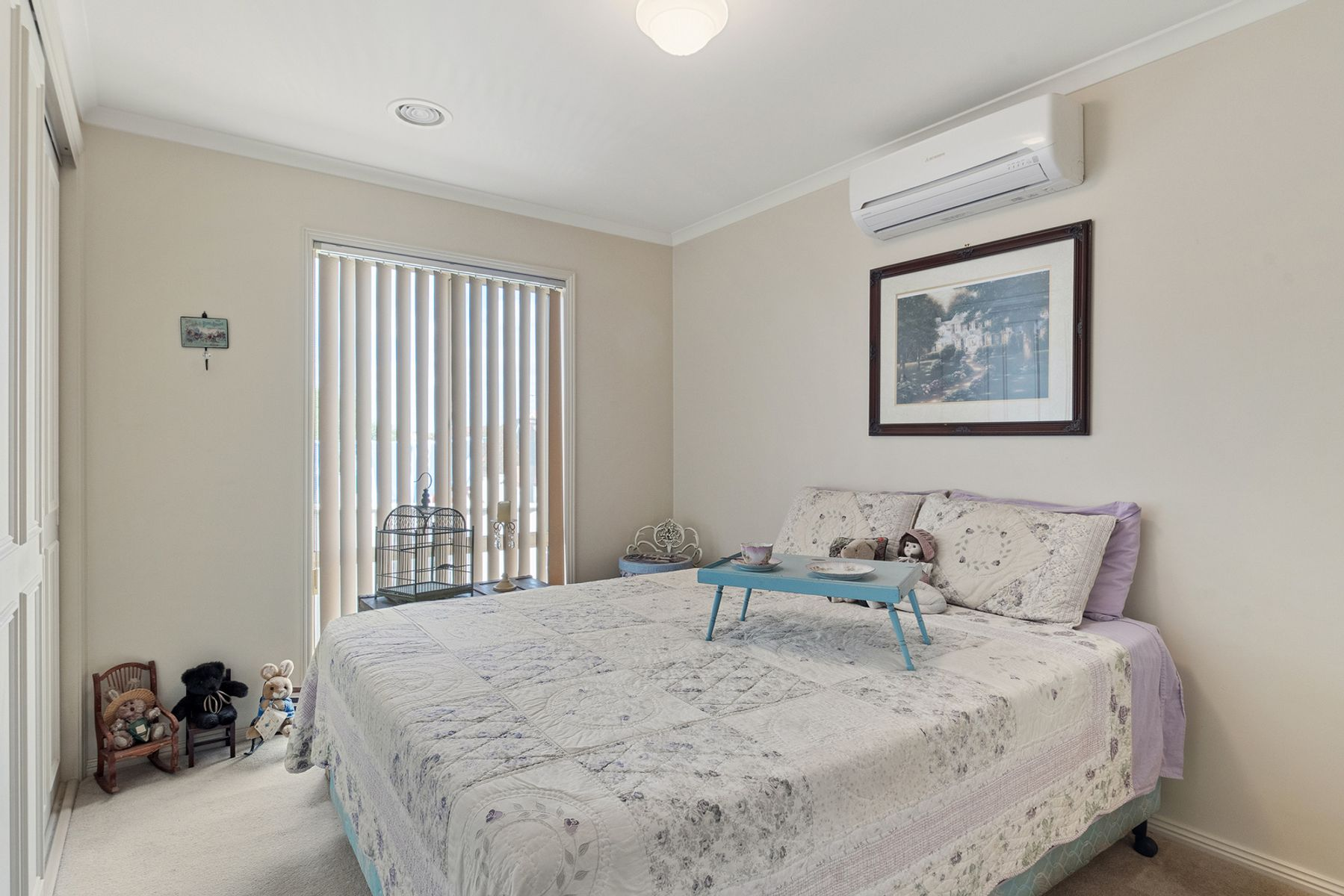 29 Symonds Street, Golden Square, VIC 3555
