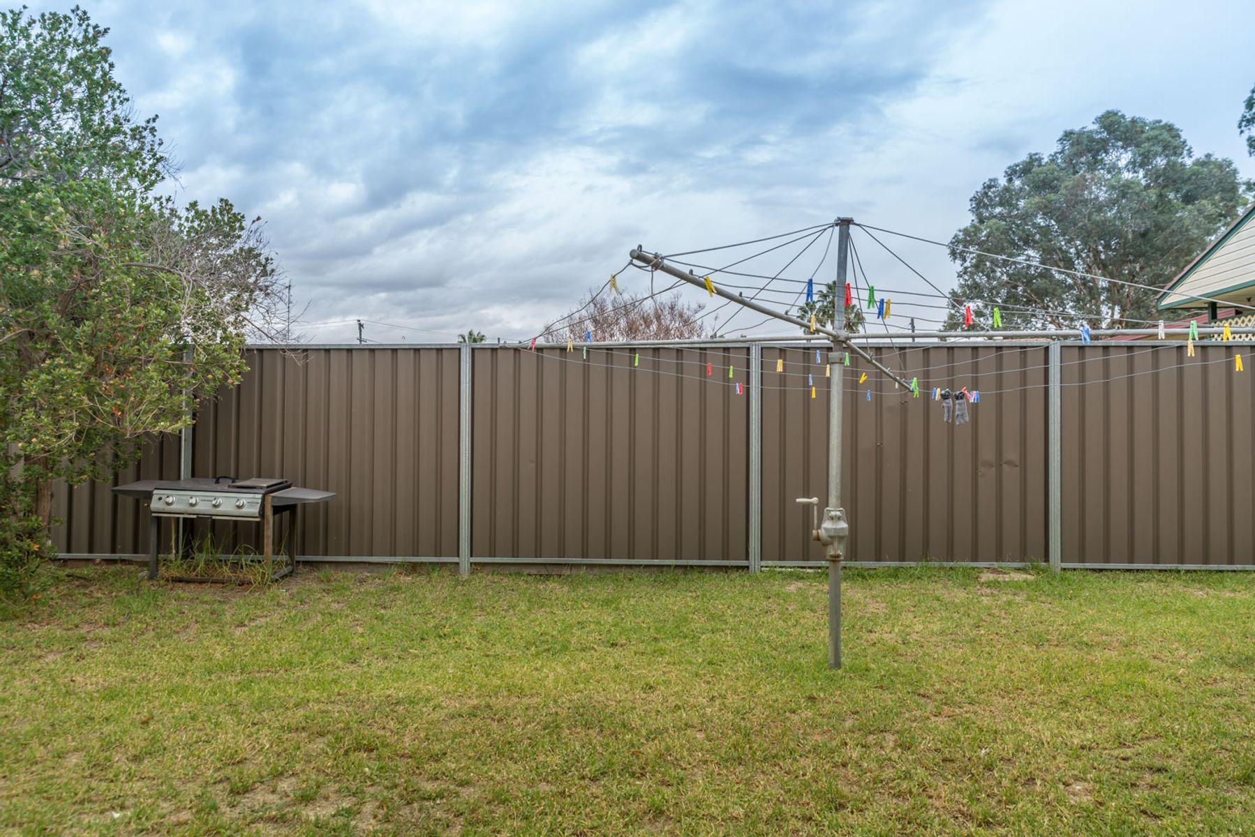 5/4 Mulgoa Way, Mudgee, NSW 2850
