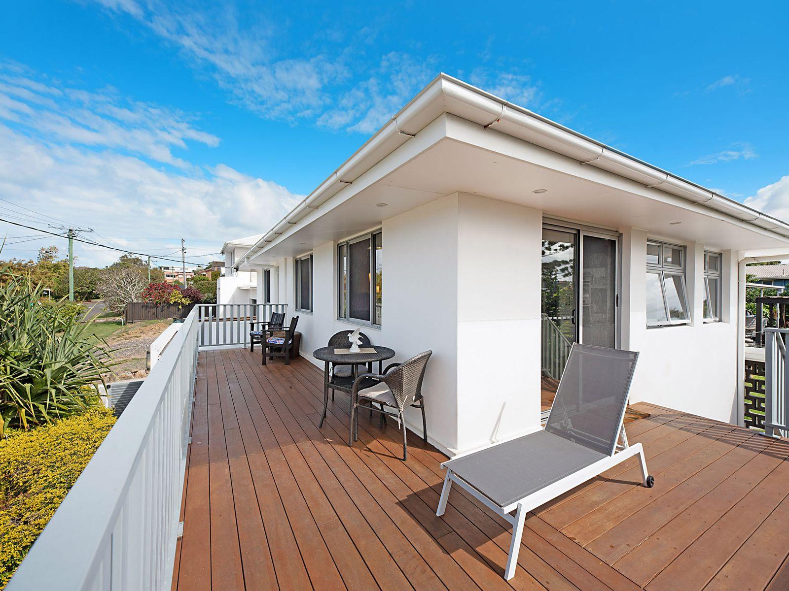 24 Windsor Avenue, Shelly Beach, QLD 4551